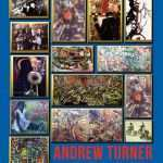 Limited Edition Prints Fresh Andrew Turner His Life And His Art Book October Gallery Of Limited Edition Prints