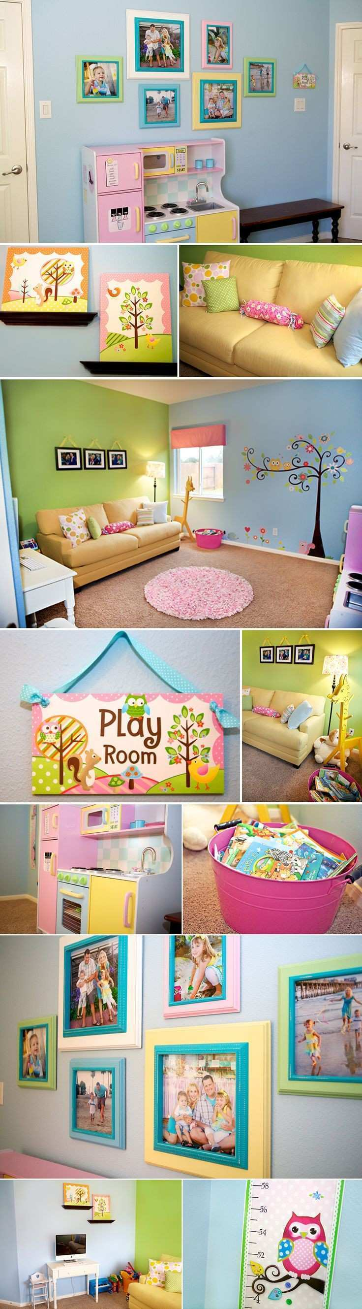 Home Designs Frozen Bedroom Painting Best Awesome Wall Decals