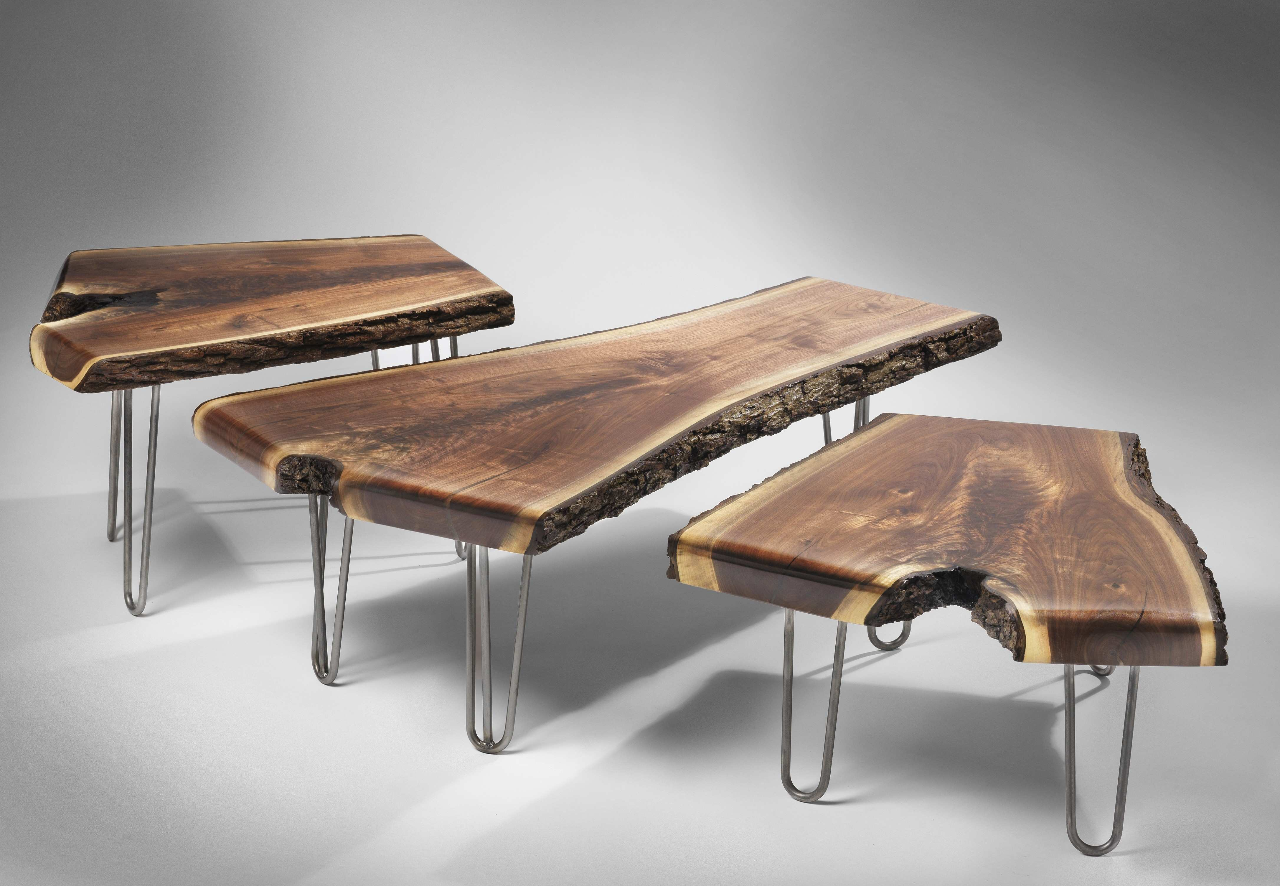 Coffee Table Impressive Wood Slab Coffee Table s Concept Hand