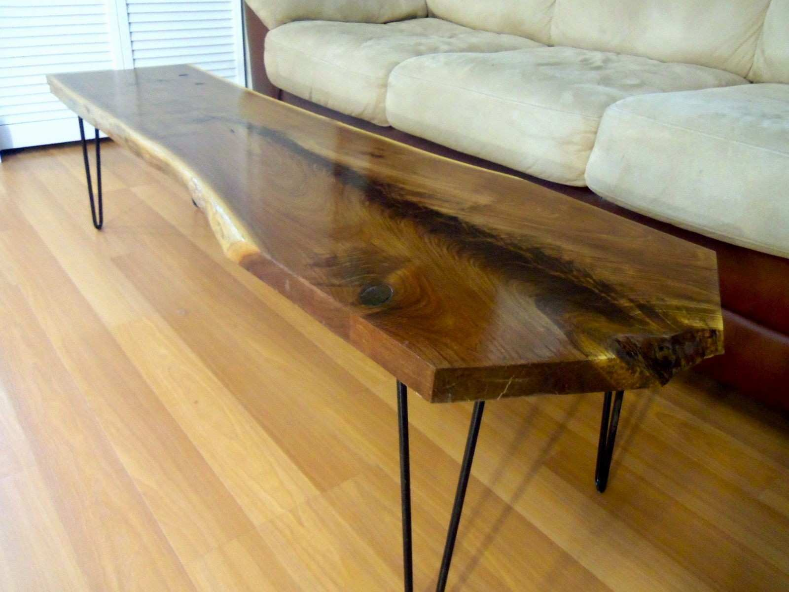 Cofee Table 25 Lovely Slab Coffee Table Legs Wood Slab Coffee