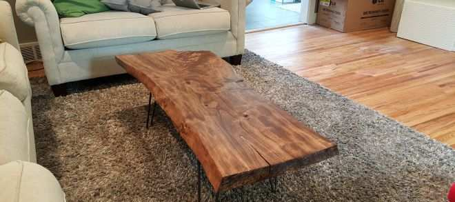 Live Edge Wood Slabs for Sale Lovely Coffee Table Coffee Table Raw Edgeod Slabsraw Cedar Tablesraw
