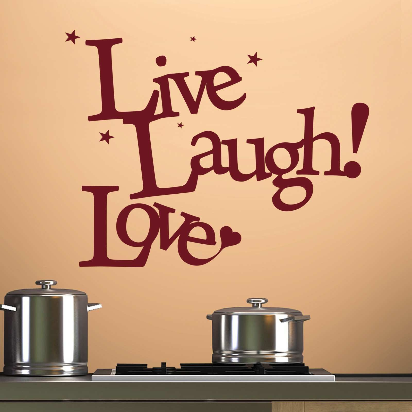Famous Wall Art Live Laugh Love Model Wall Art Collections