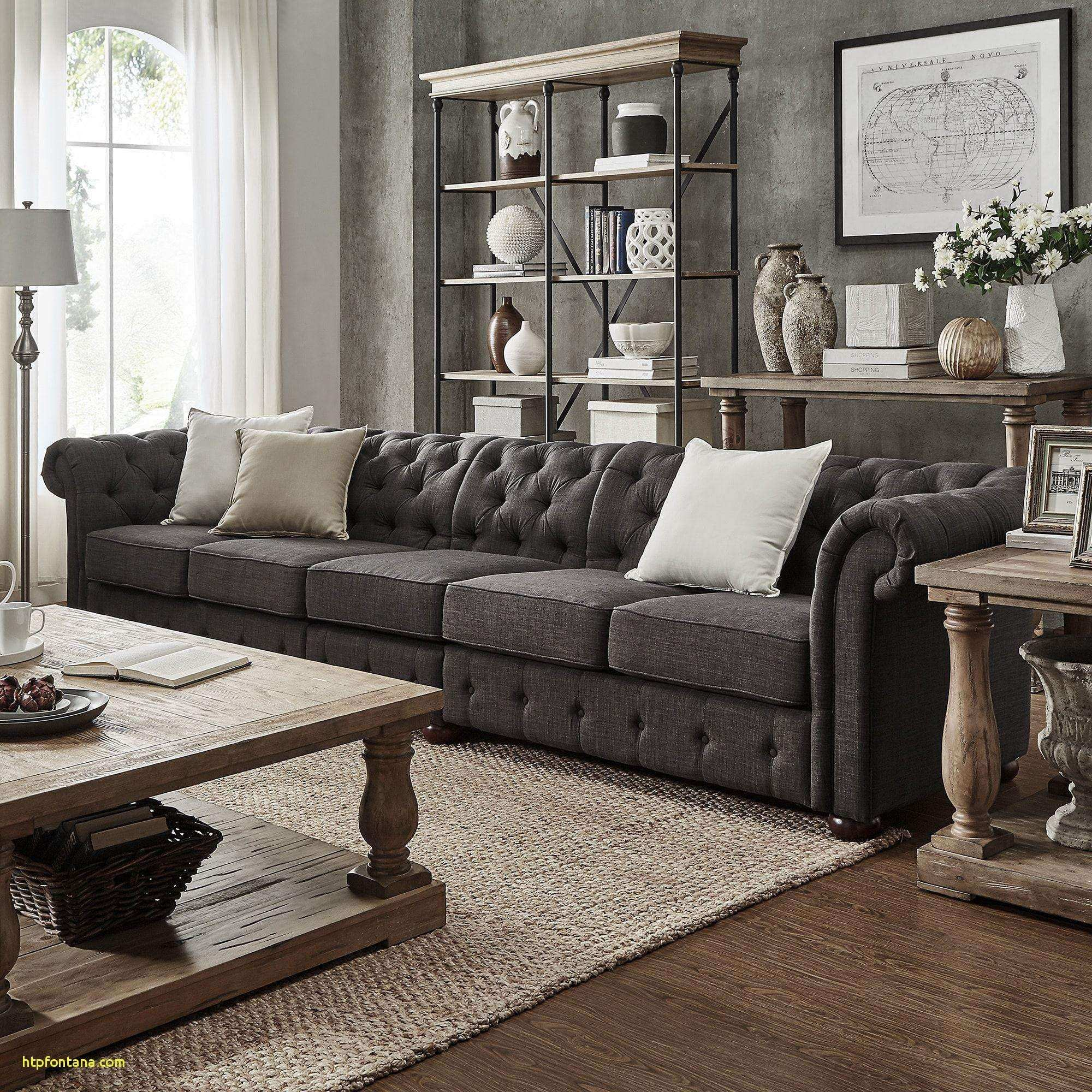 Living Room Decorating Ideas Best Living Room Design Gray Couch