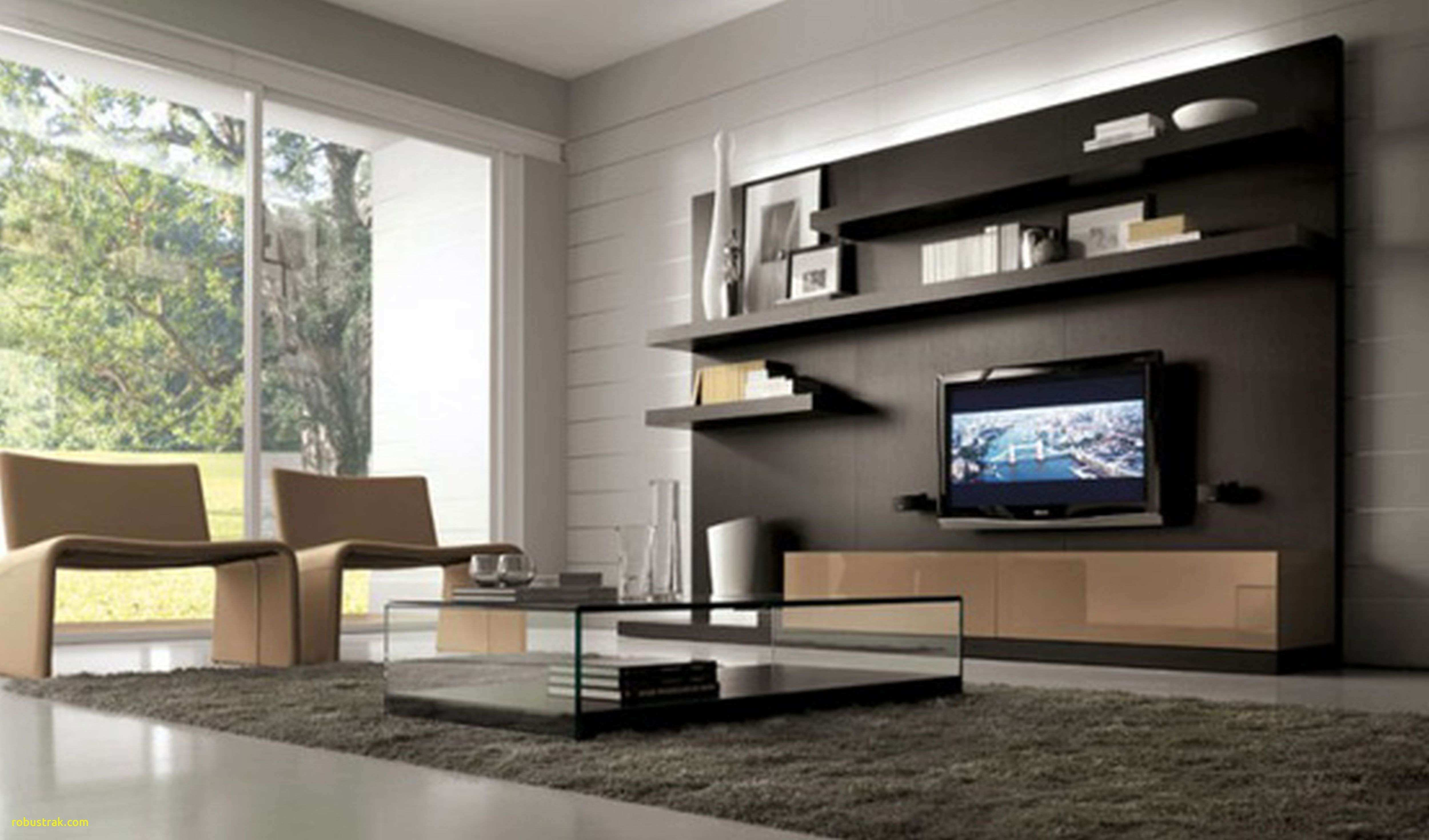 Tv Wall Decor Ideas New Awesome Living Room Wall Decor Best Wall