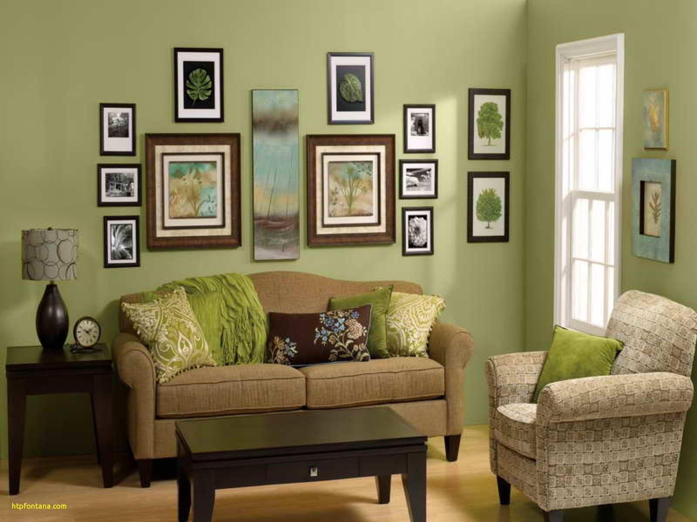 Wall Decor Ideas For Living Room Home Design A In