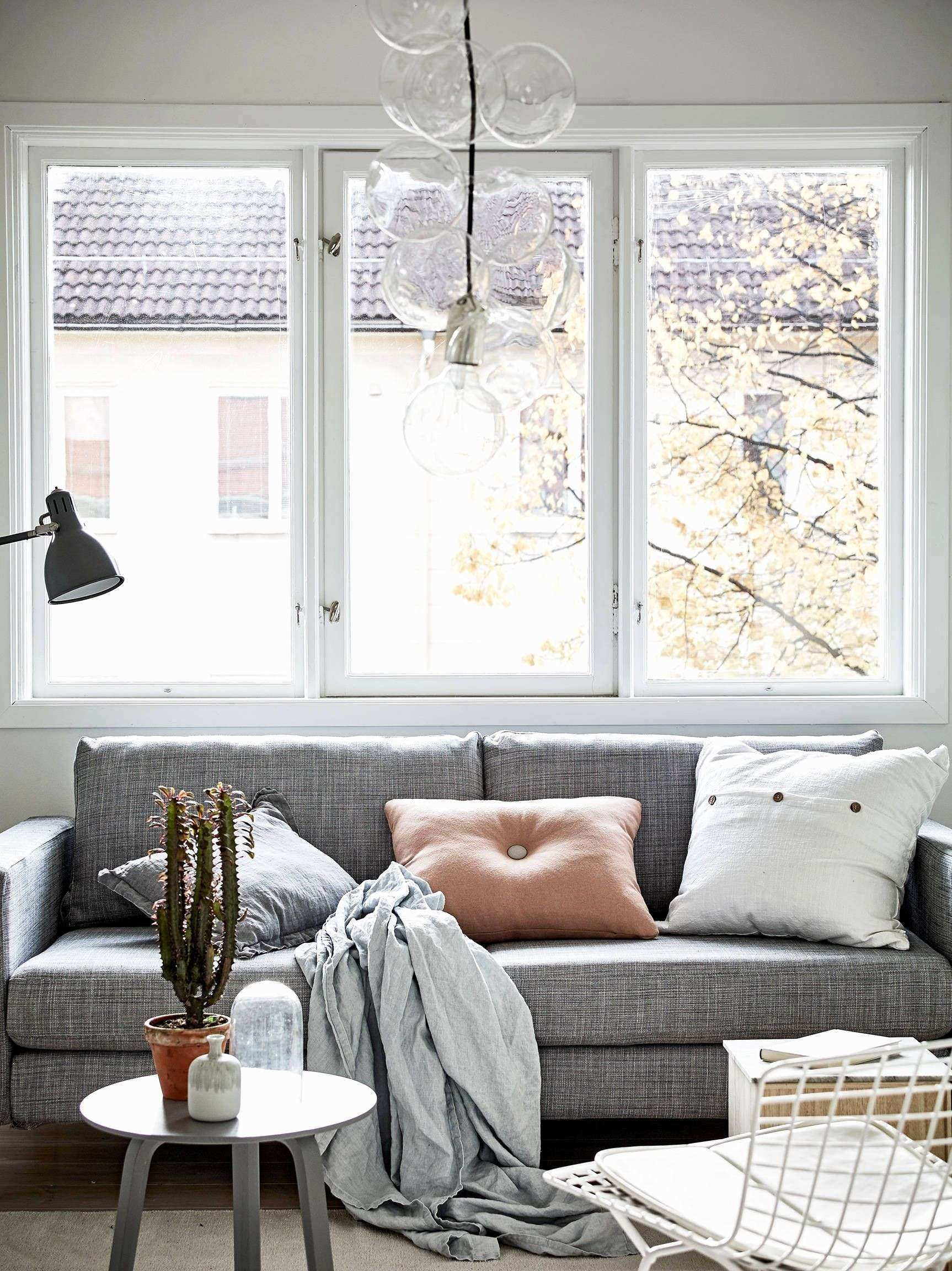 Small Living Room Decorating Ideas Pinterest Unique Lampa Diy Od