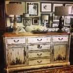 Log Furniture Ideas Awesome Rustic Dresser With White Washed Finish Furniture Of Log Furniture Ideas