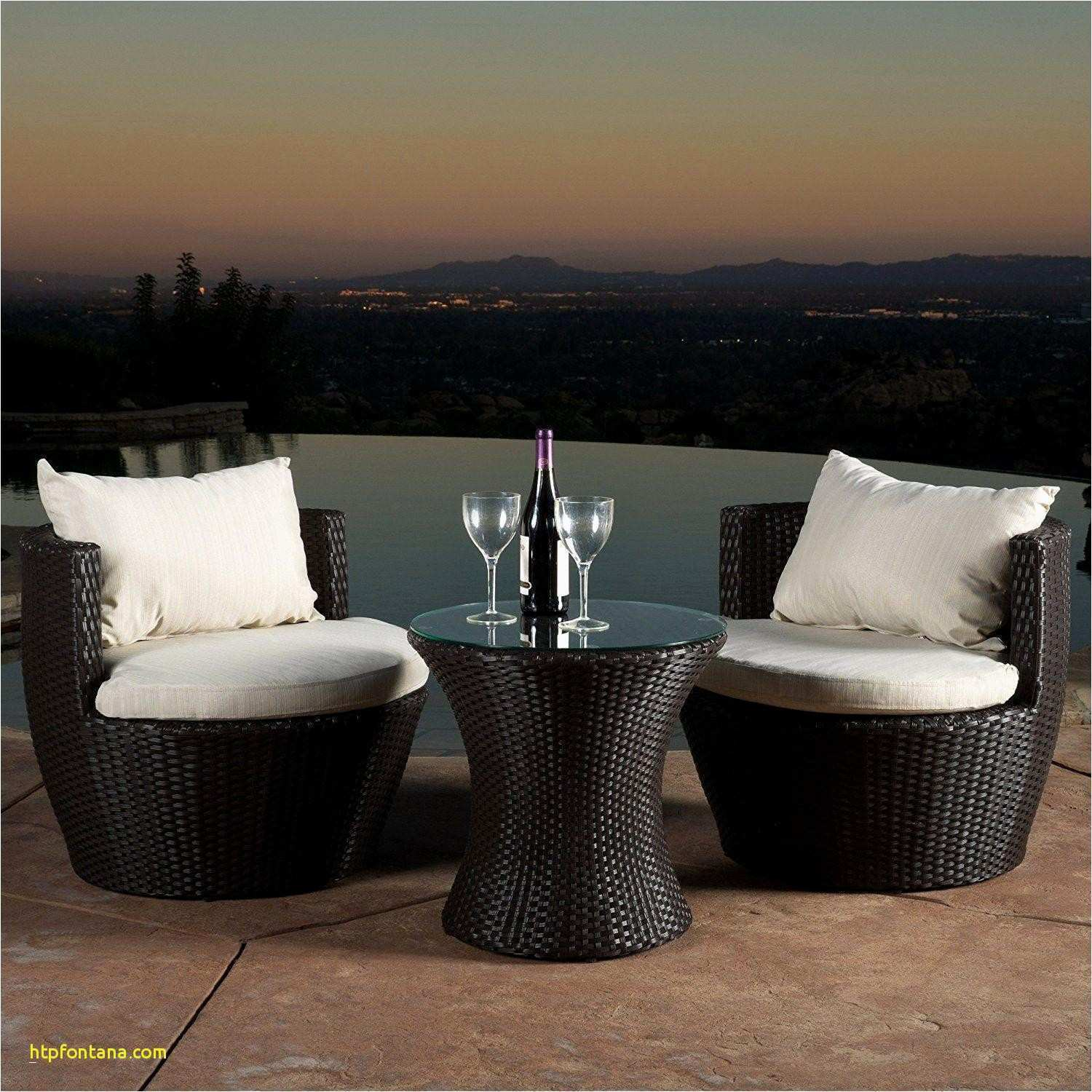 Outdoor Modern Furniture Incredible Rustic Outdoor Living Room