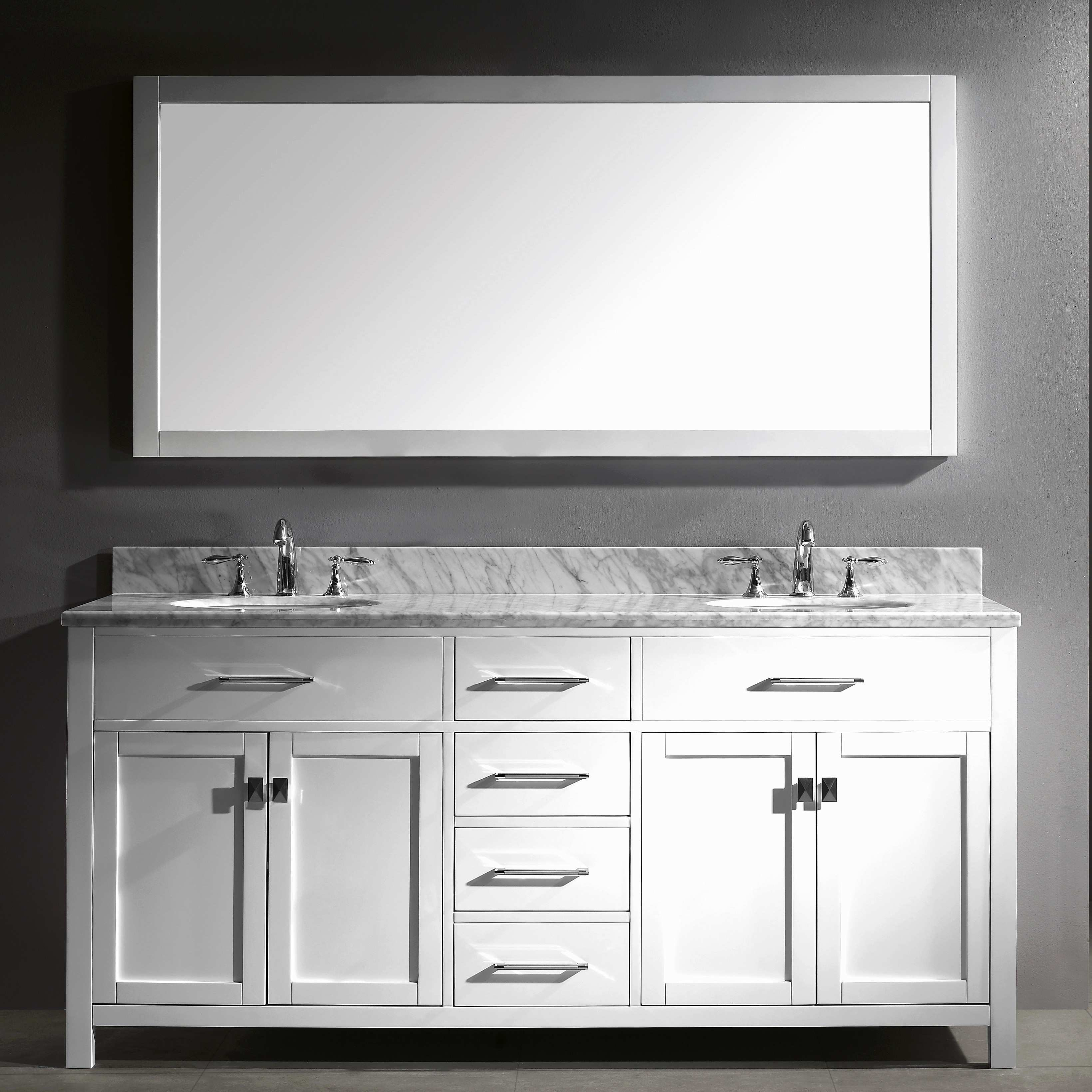 57 Unique graph Narrow Bathroom Sinks and Vanities