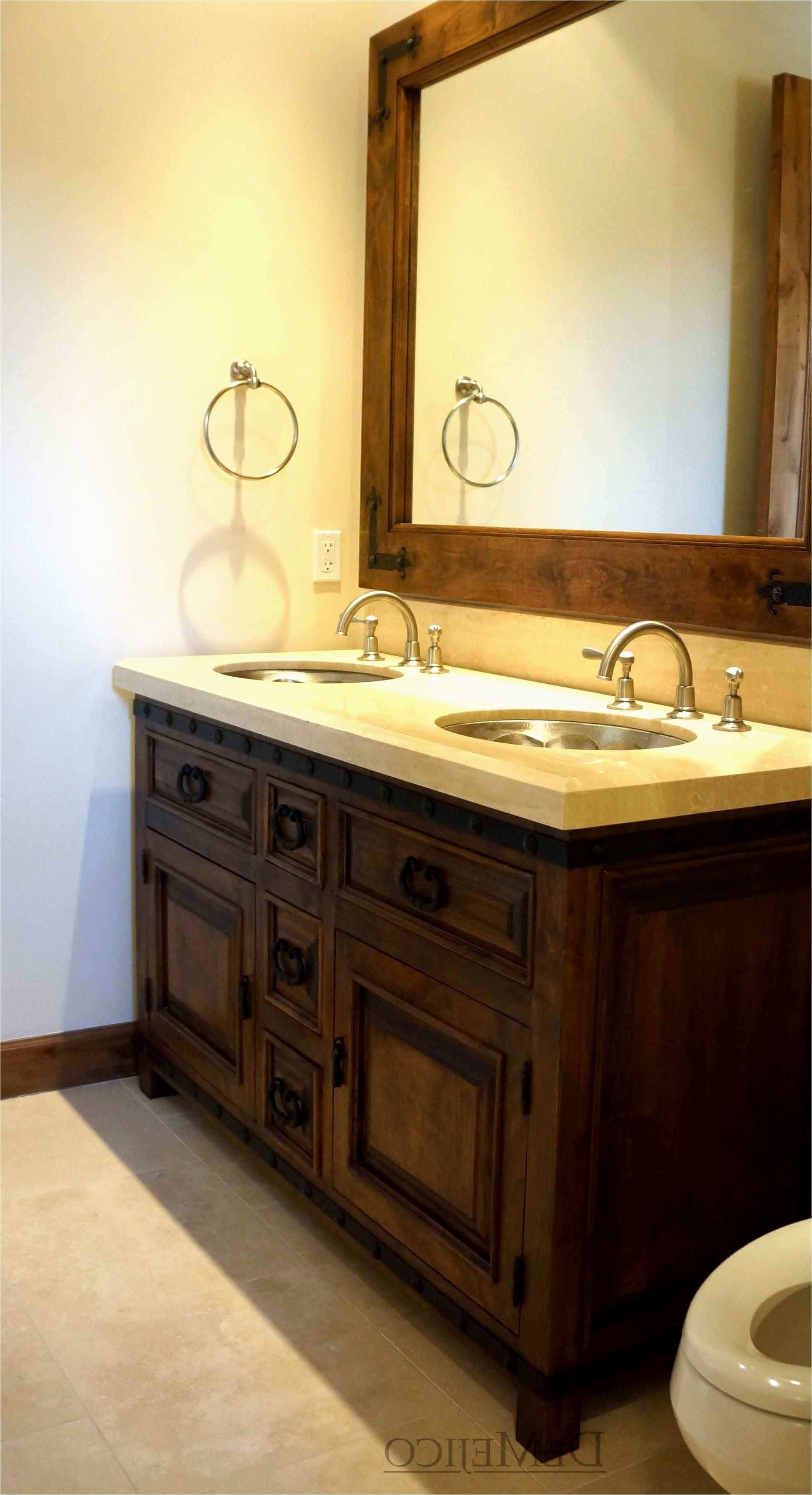 Light Yellow Bathroom Fresh Granite Bathroom Countertop Luxury