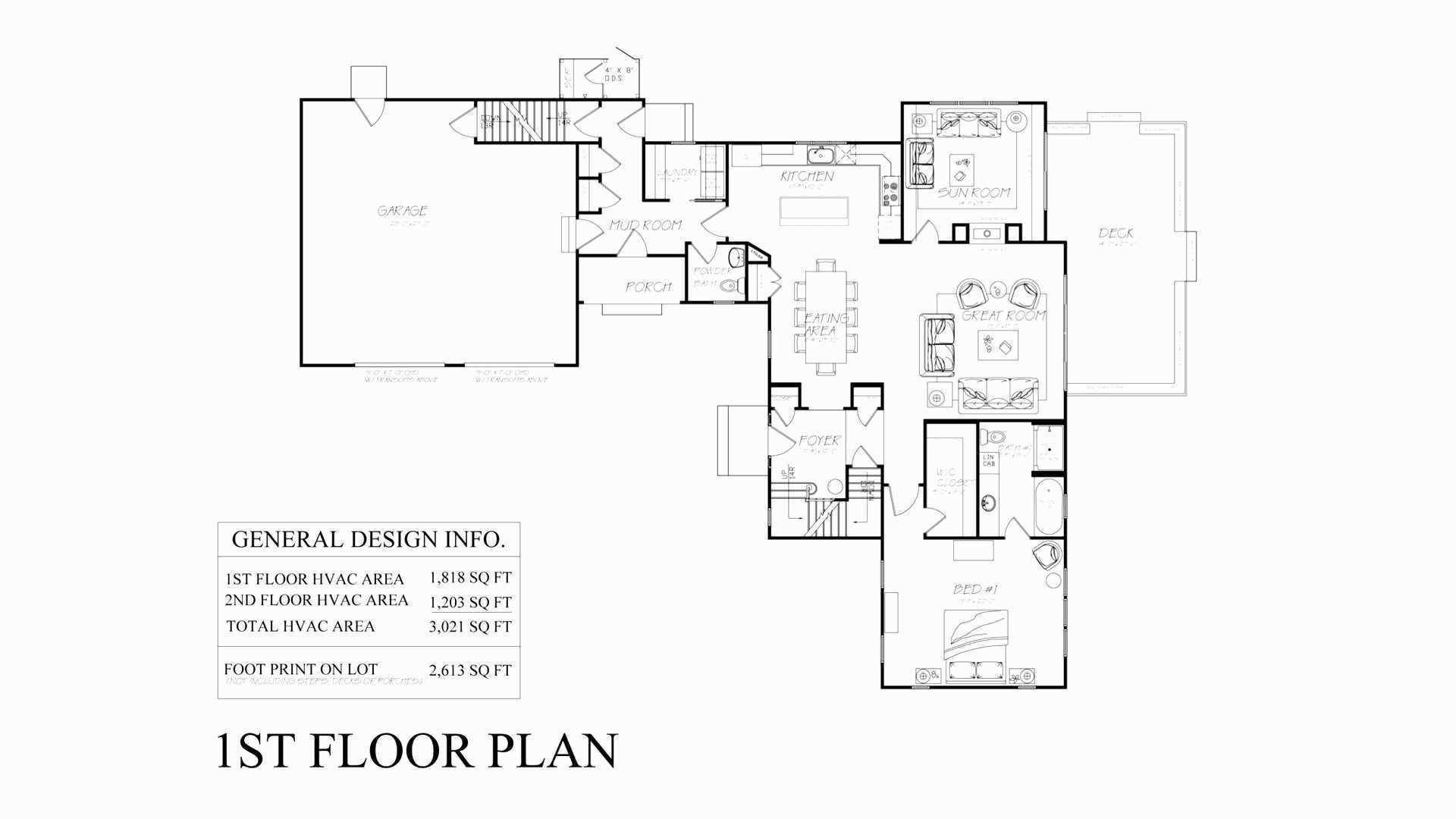 Green Cabin Plans Best A Frame Cabin Builders Awesome Line Floor