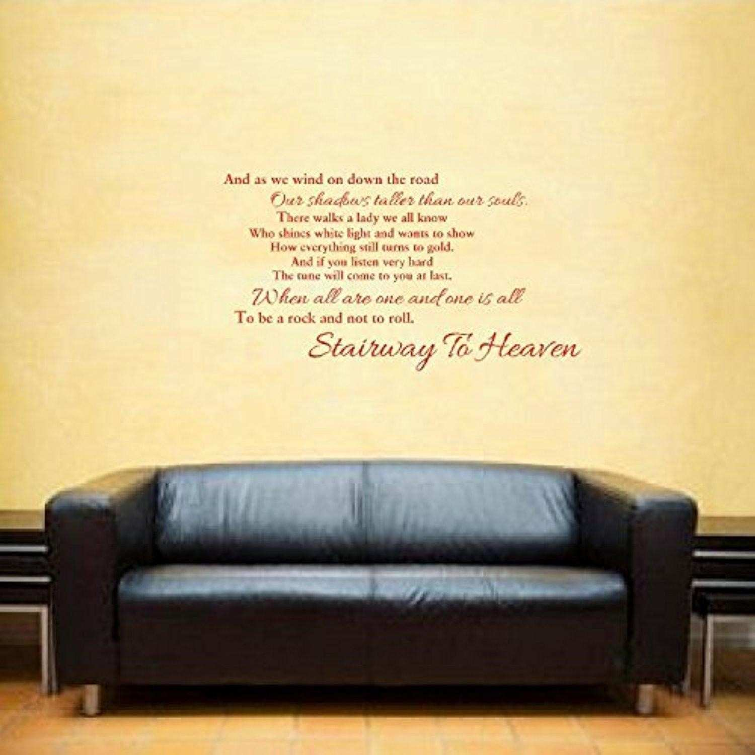 Outstanding Love Is Patient Love Is Kind Wall Art Adornment The