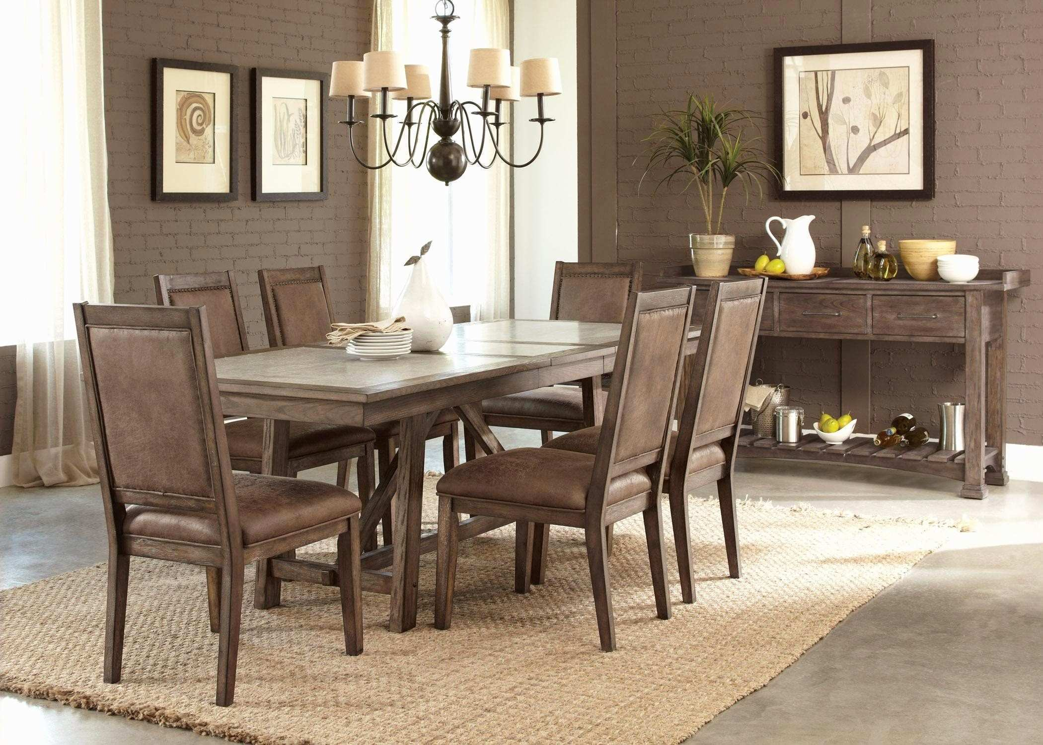 Home Decor Stores In Raleigh Nc Luxury Home Decor Raleigh Nc Fresh