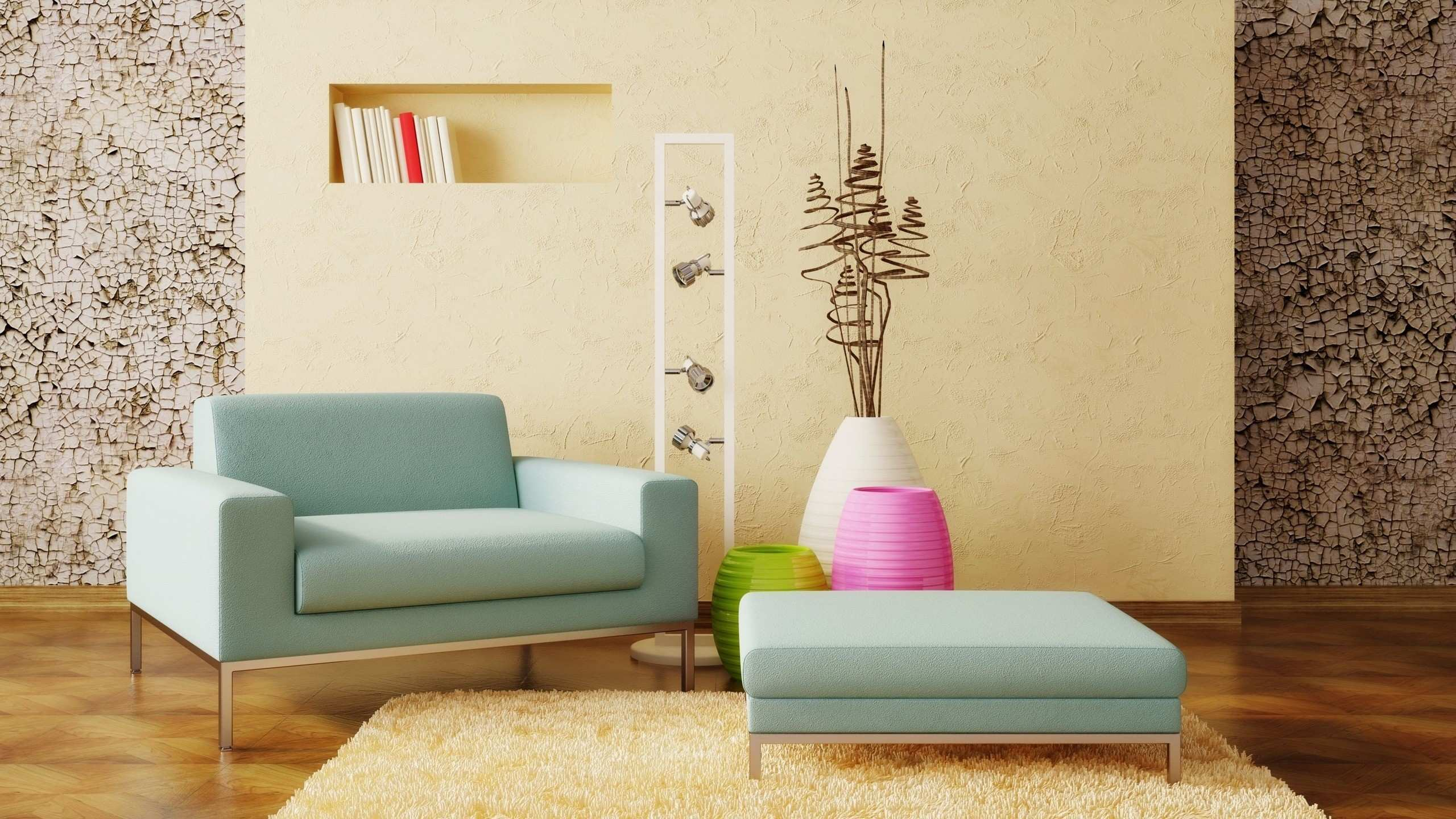 Make Your Own Wall Decal Fresh Wallpaper Dealers In Chennai Wall