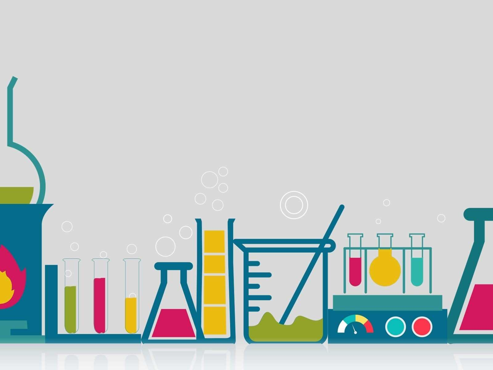 Chemical Engineering Ppt Templates Free Download PowerPoint