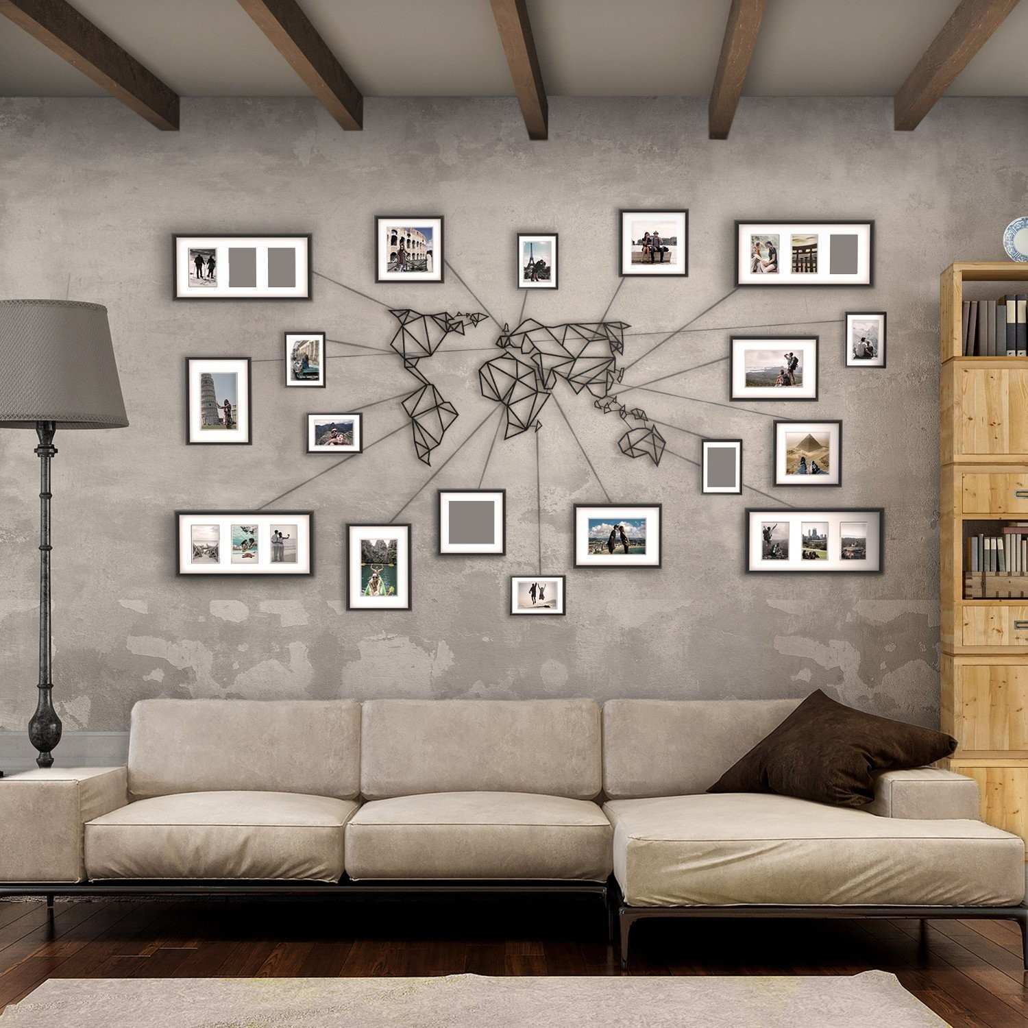 Metal Wall Decor India Image collections home design wall stickers