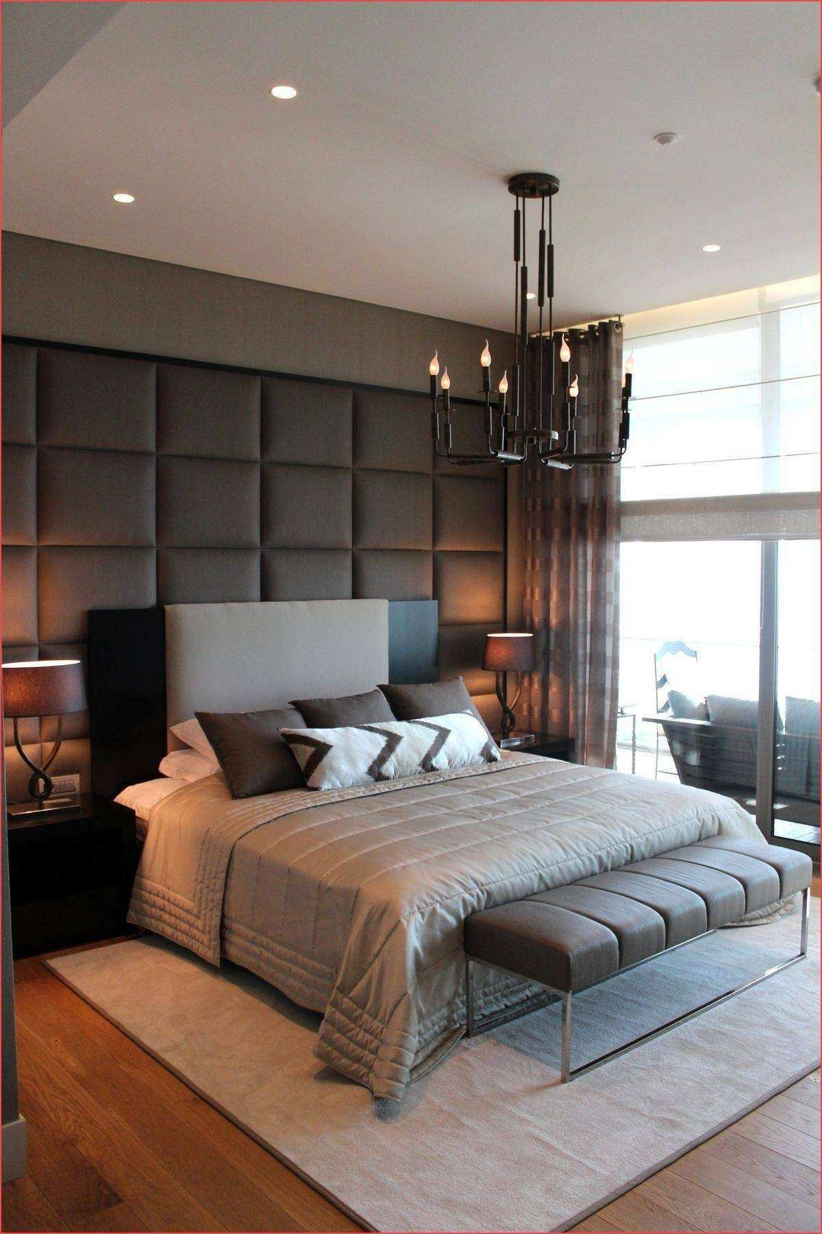 35 Luxury Small Master Bedroom Decorating Ideas