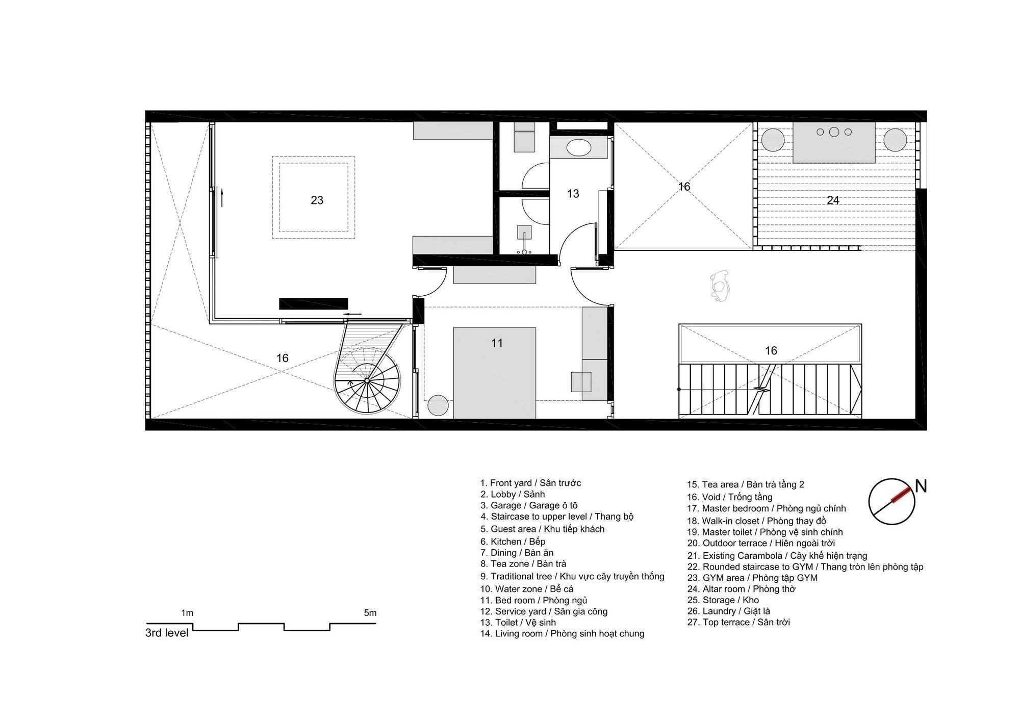 Master Bedroom Floor Plans with Bathroom New Awesome Free Floor
