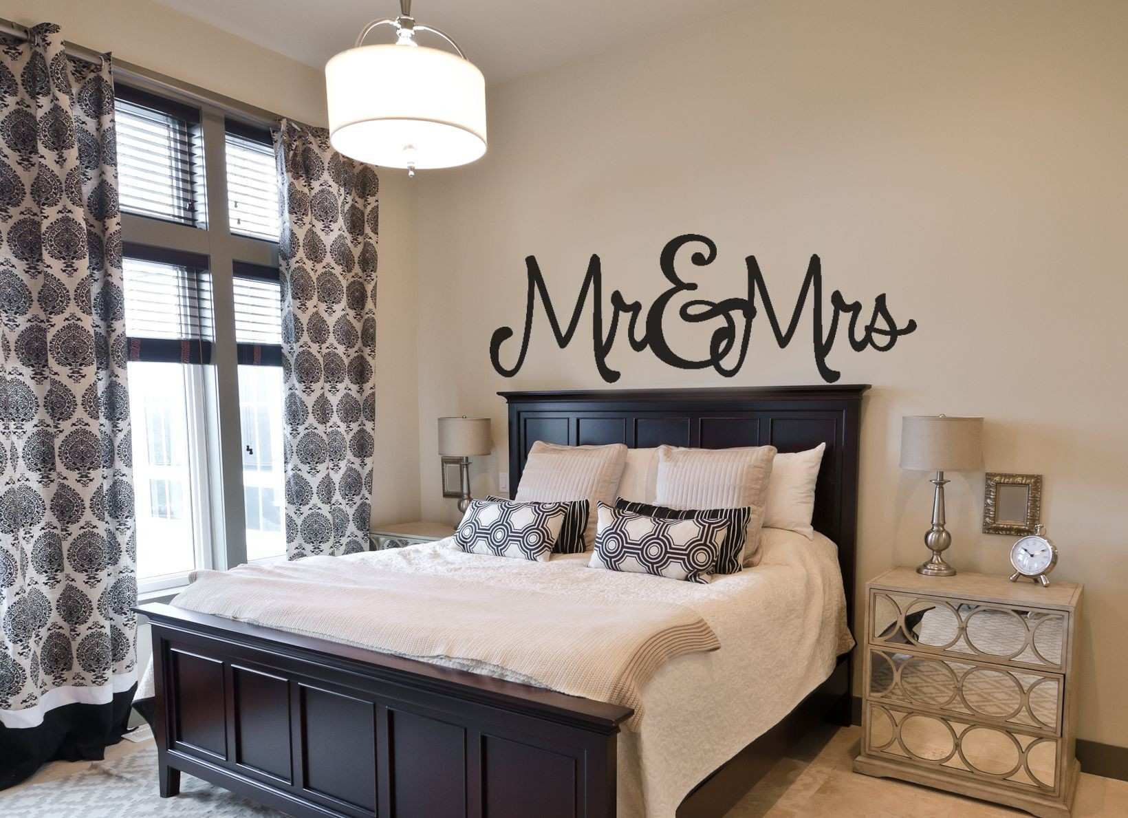 Captivating How To Decor Bedroom 28 Decorate A 18