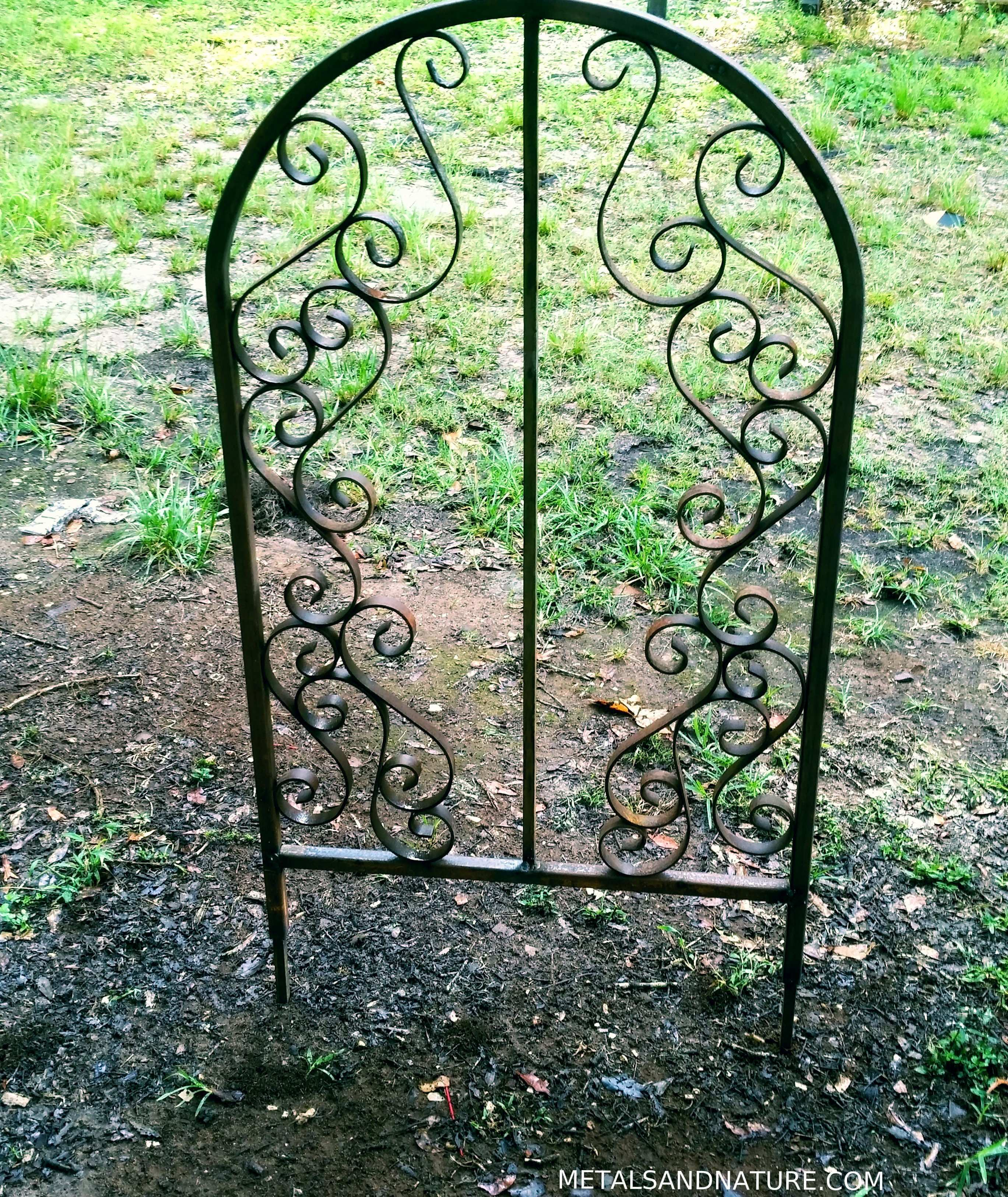 Wrought Iron Decor Tampa Florida
