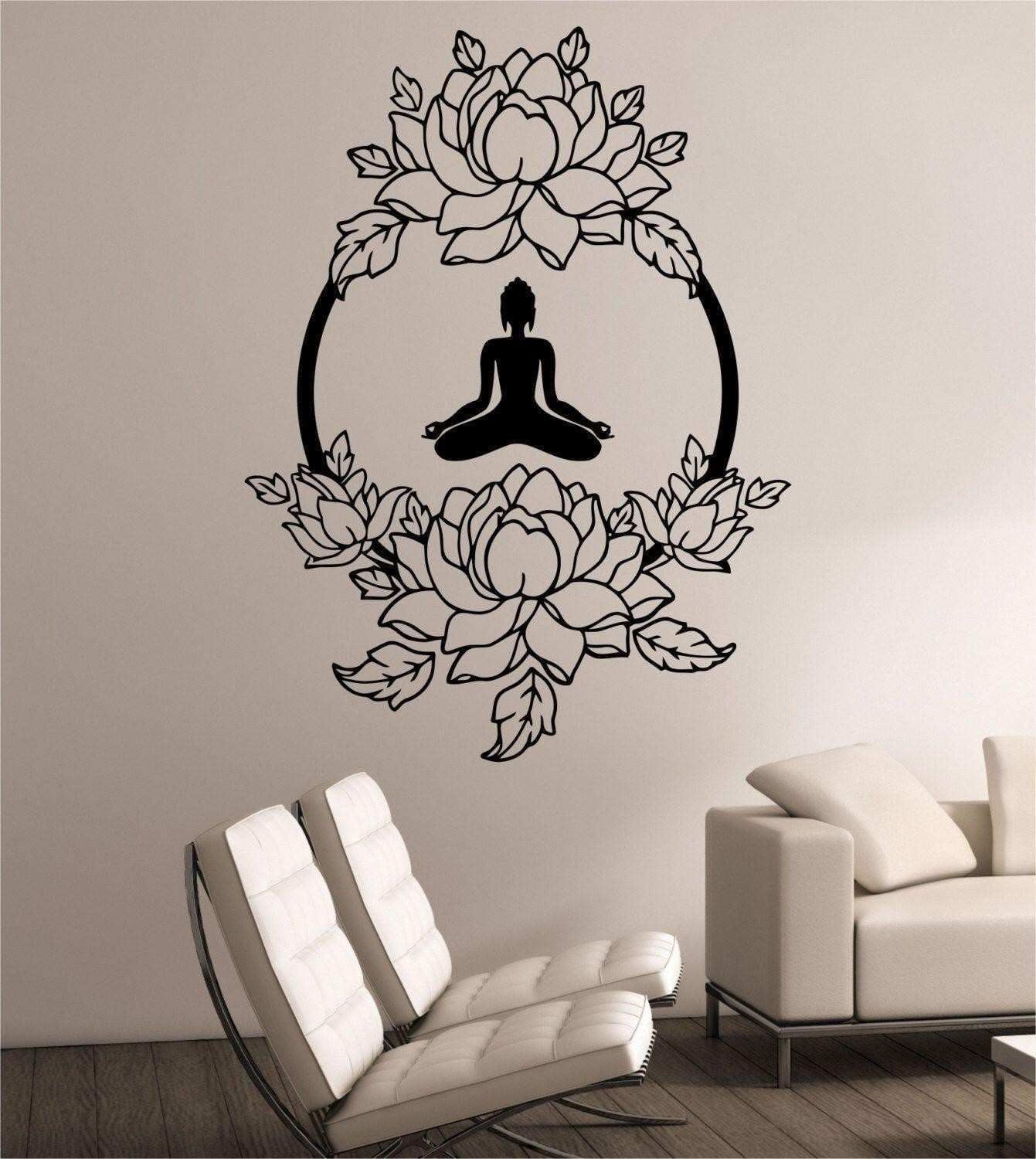 Metal and Wood Wall Decor Fresh Home Decor Bedroom Luxury Wall Decal Luxury 1 Kirkland Wall Decor