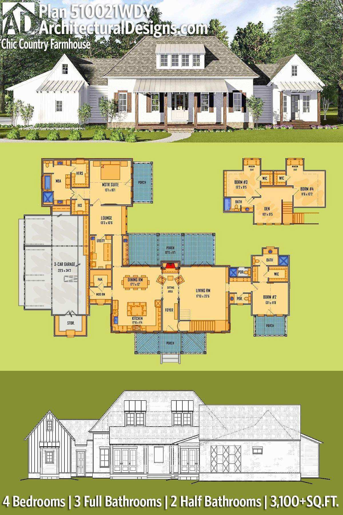 4 Bedroom Metal Home Plans Lovely Wall Decals for Bedroom Unique 1