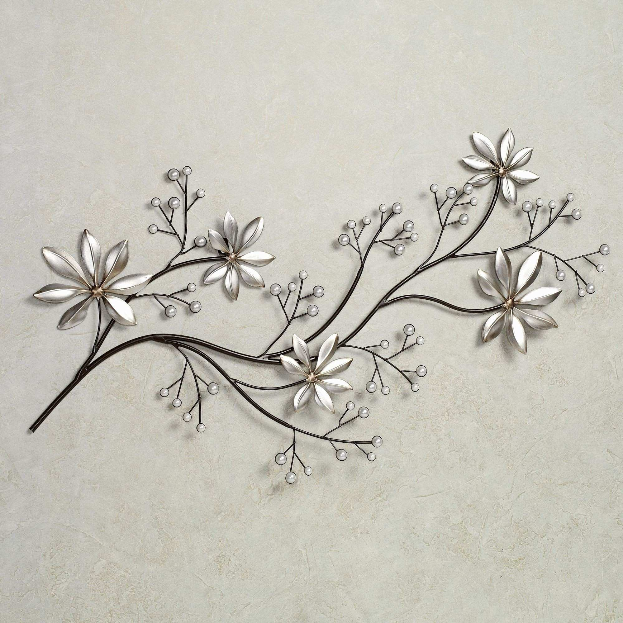 Awesome Celtic Metal Wall Art Wall Art Decoration Ideas
