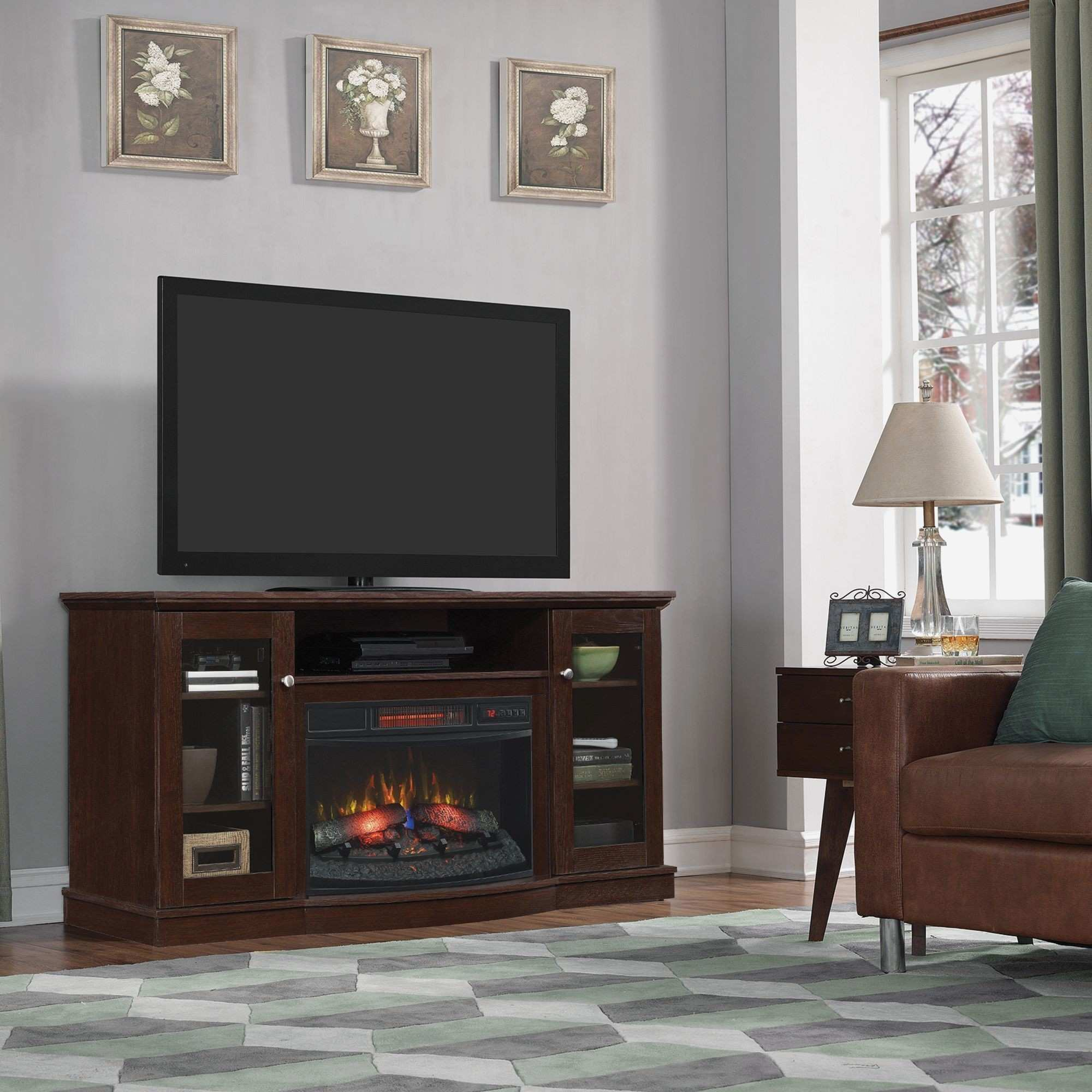 Decorating Ideas for Fireplace Best My Fireplace Metal Frame Home
