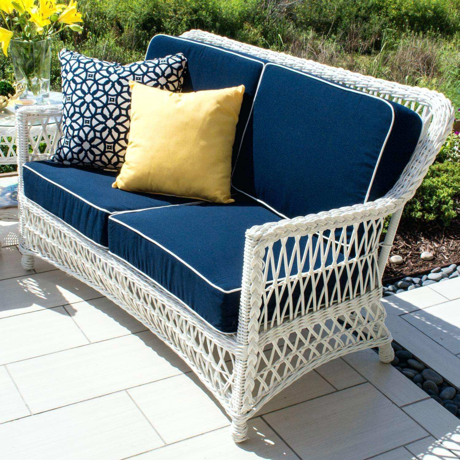 Metal Picnic Table Frame Decorating Ideas Inspiring Patio Cover