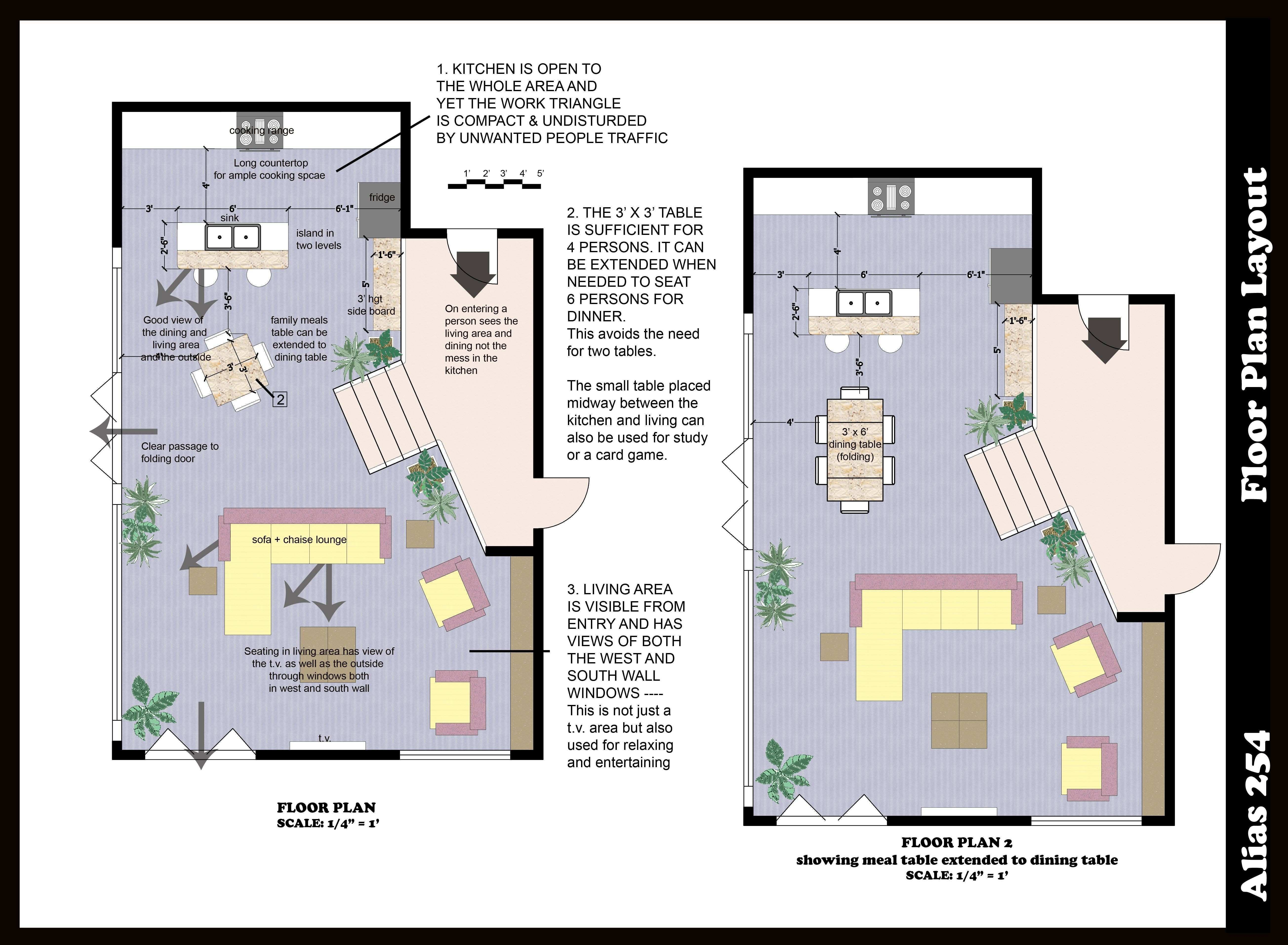 A Frame House Plan Beautiful Cool Floor Plans Free Floor Plans