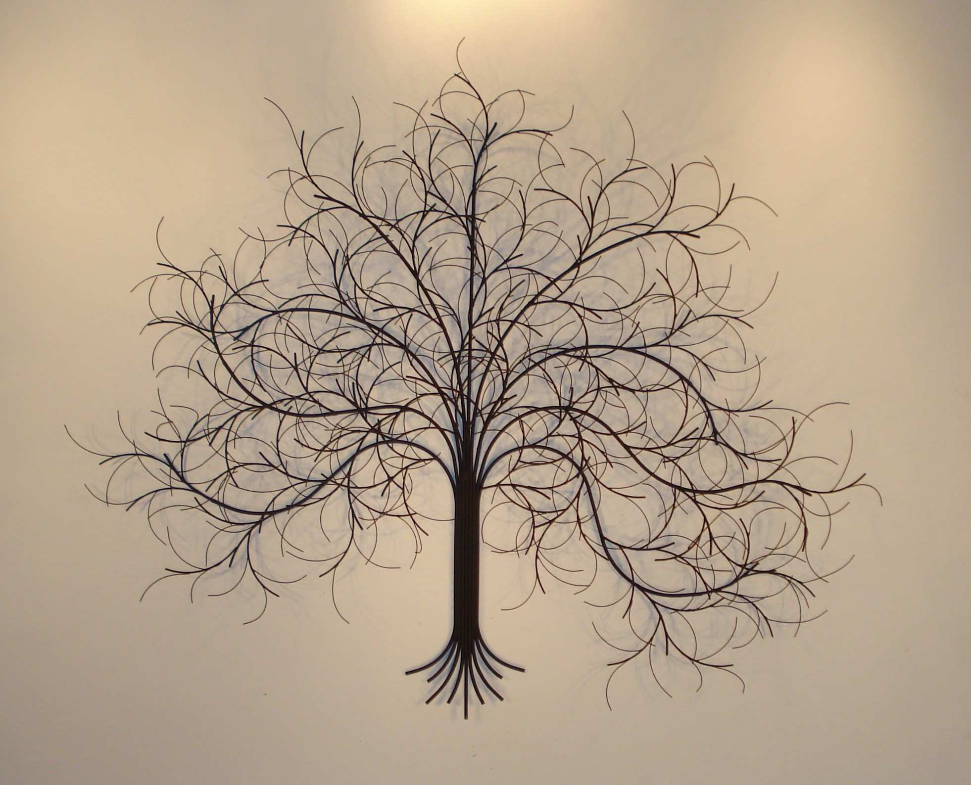 Metal Sculpture Wall Decor home design wall stickers