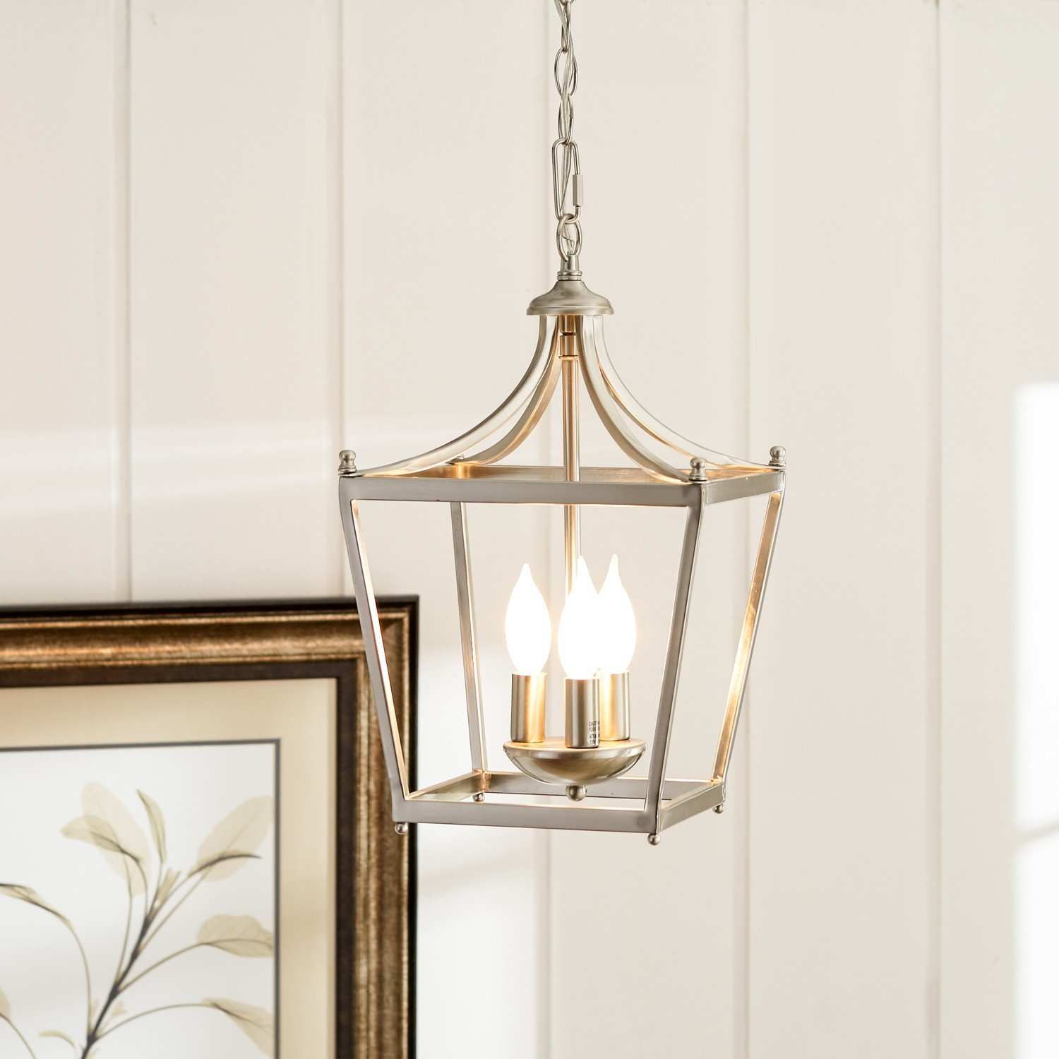 Hanging Candle Holder Chandelier New 44 Most Fine Innovative Candle