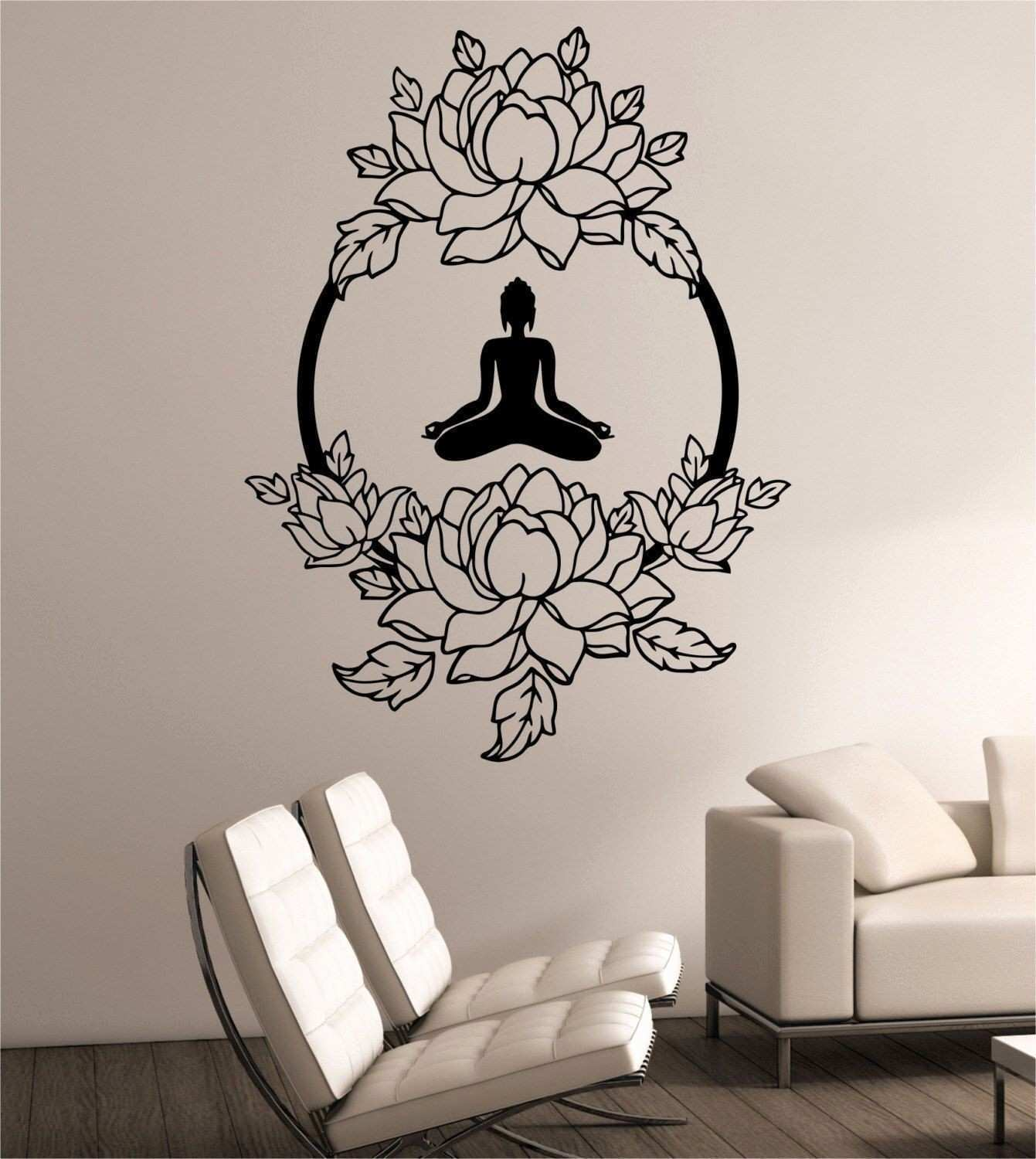 Bedroom Wall Wall Quotes for Bedroom Tag Metal Decor 0d Modern House