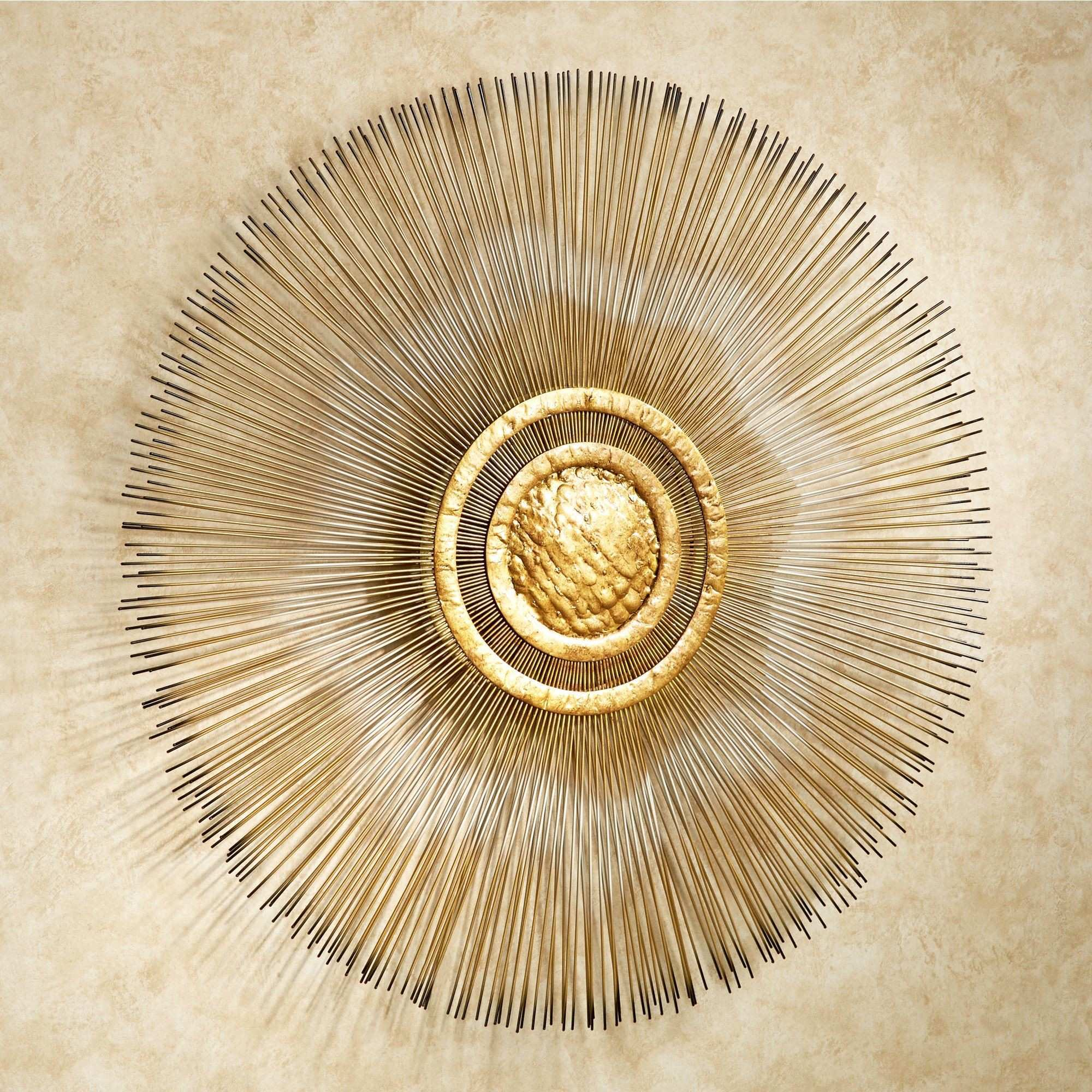 Funky Metal Wall Artwork Decor Gift Wall Art Collections