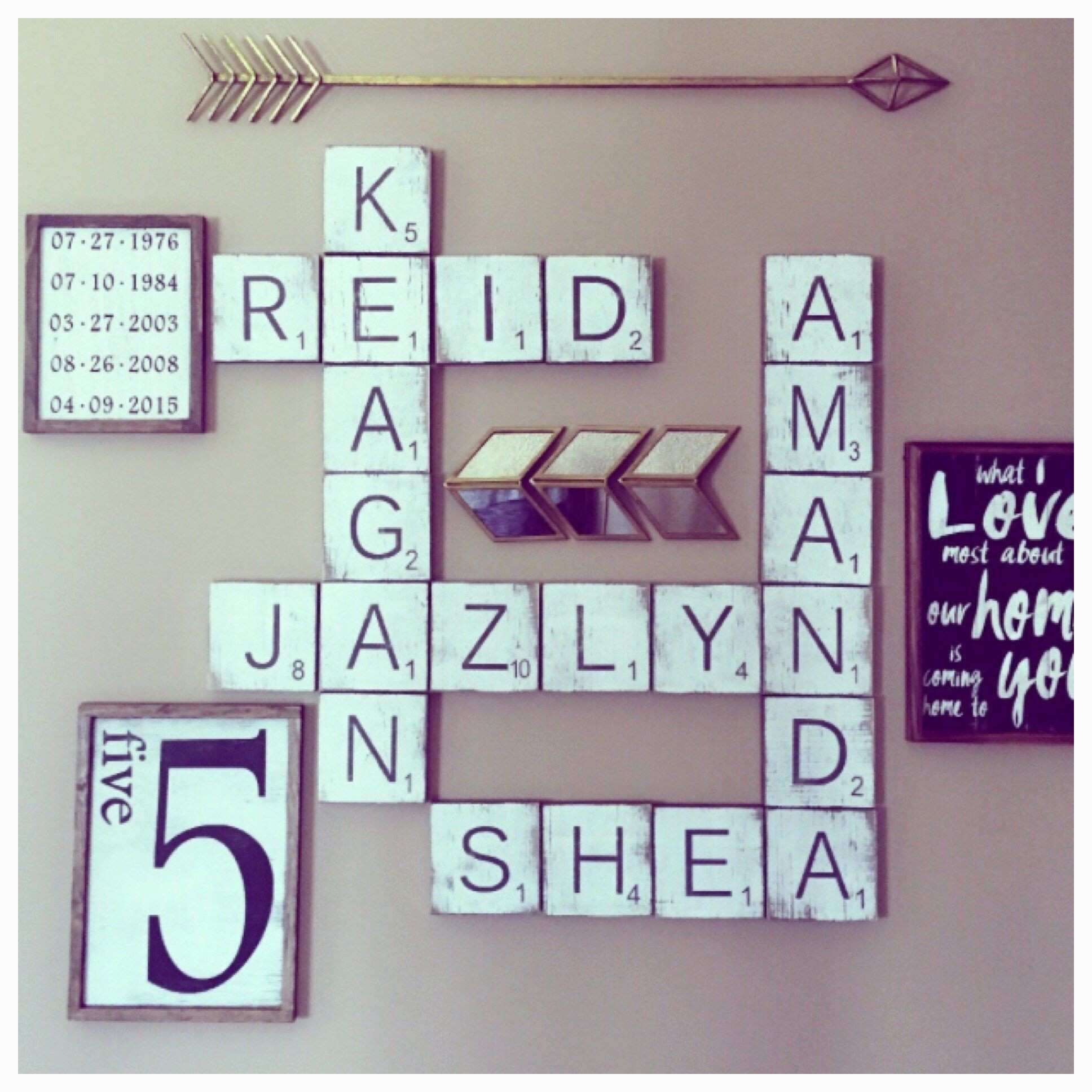 24 Inch Wooden Letters Stunning Metal Wall Art Panels Fresh 1