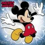 Mickey Mouse Wall Pictures Inspirational Mickey Mouse Wall Calendar 2016 Mead Books Of Mickey Mouse Wall Pictures