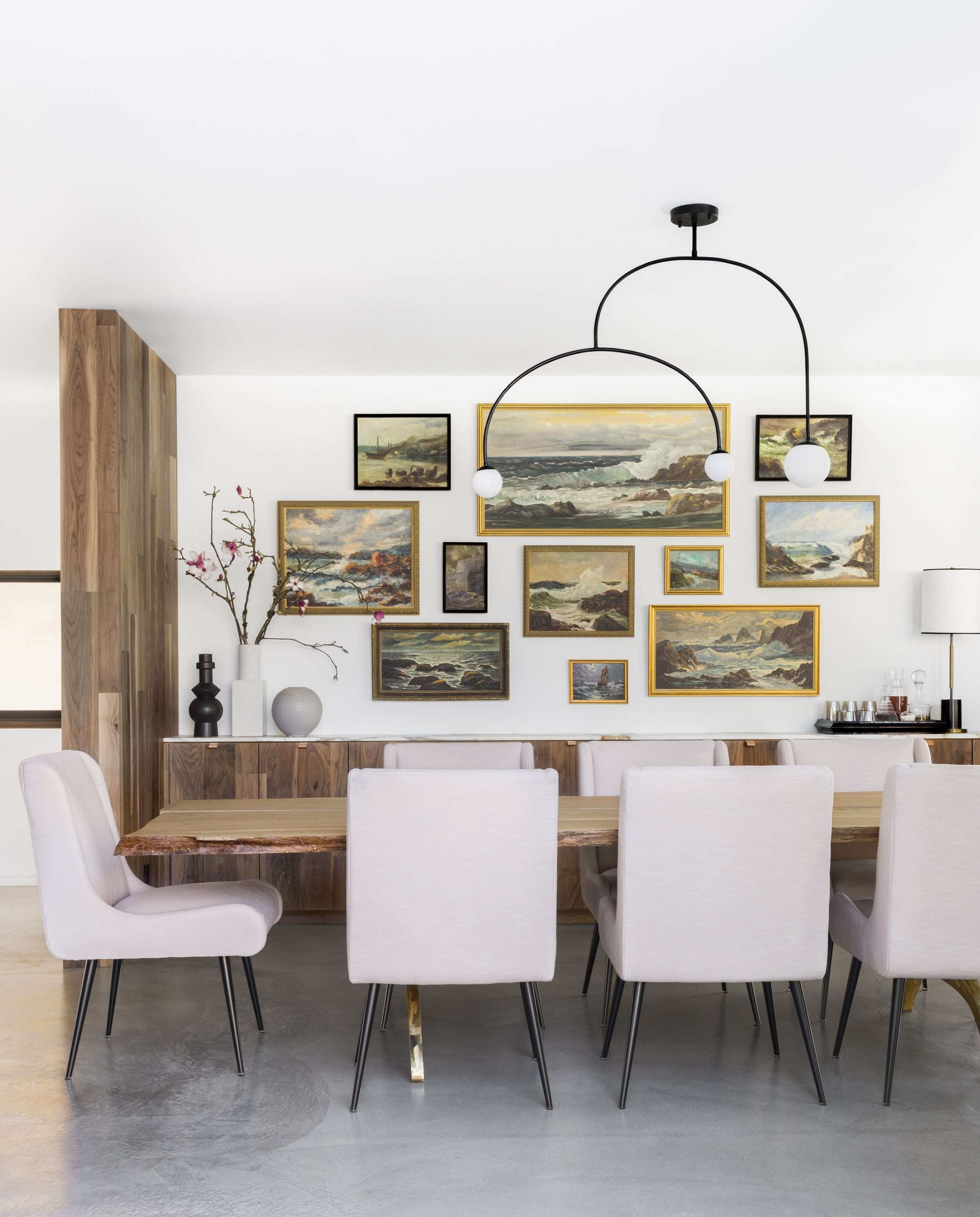 Why I love Mid Century Modern design thewittygrittylife