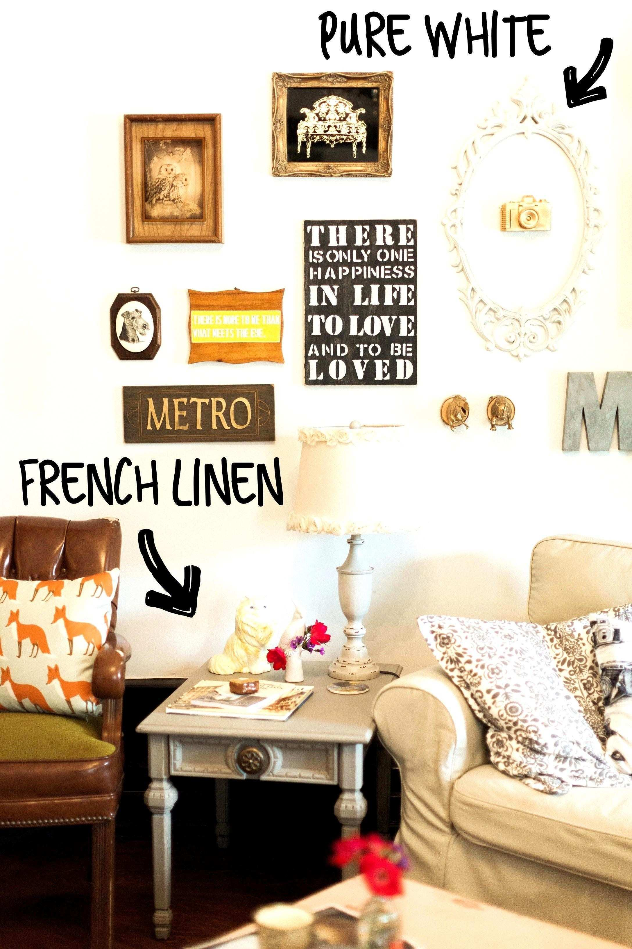 Decorating Ideas for January and February Inspirational Marvelous
