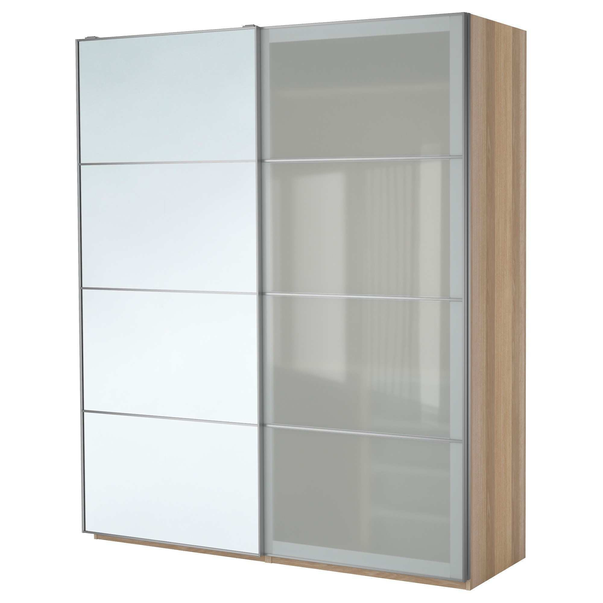 3xly Wardrobe Ikea Usa Not All Products May Be Available line