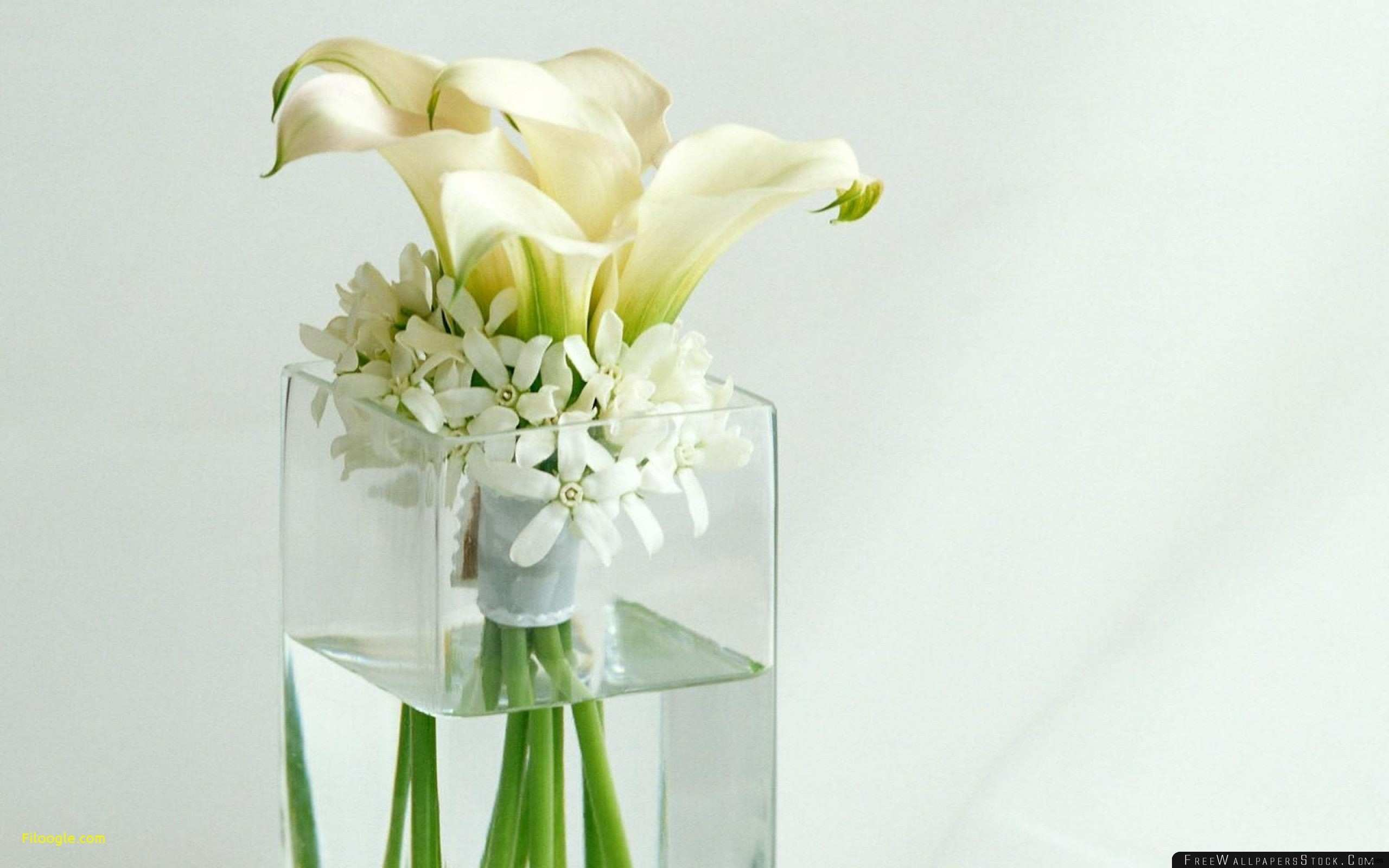 Home Decor Ebay Awesome Tall Vase Centerpiece Ideas Vases Flowers In