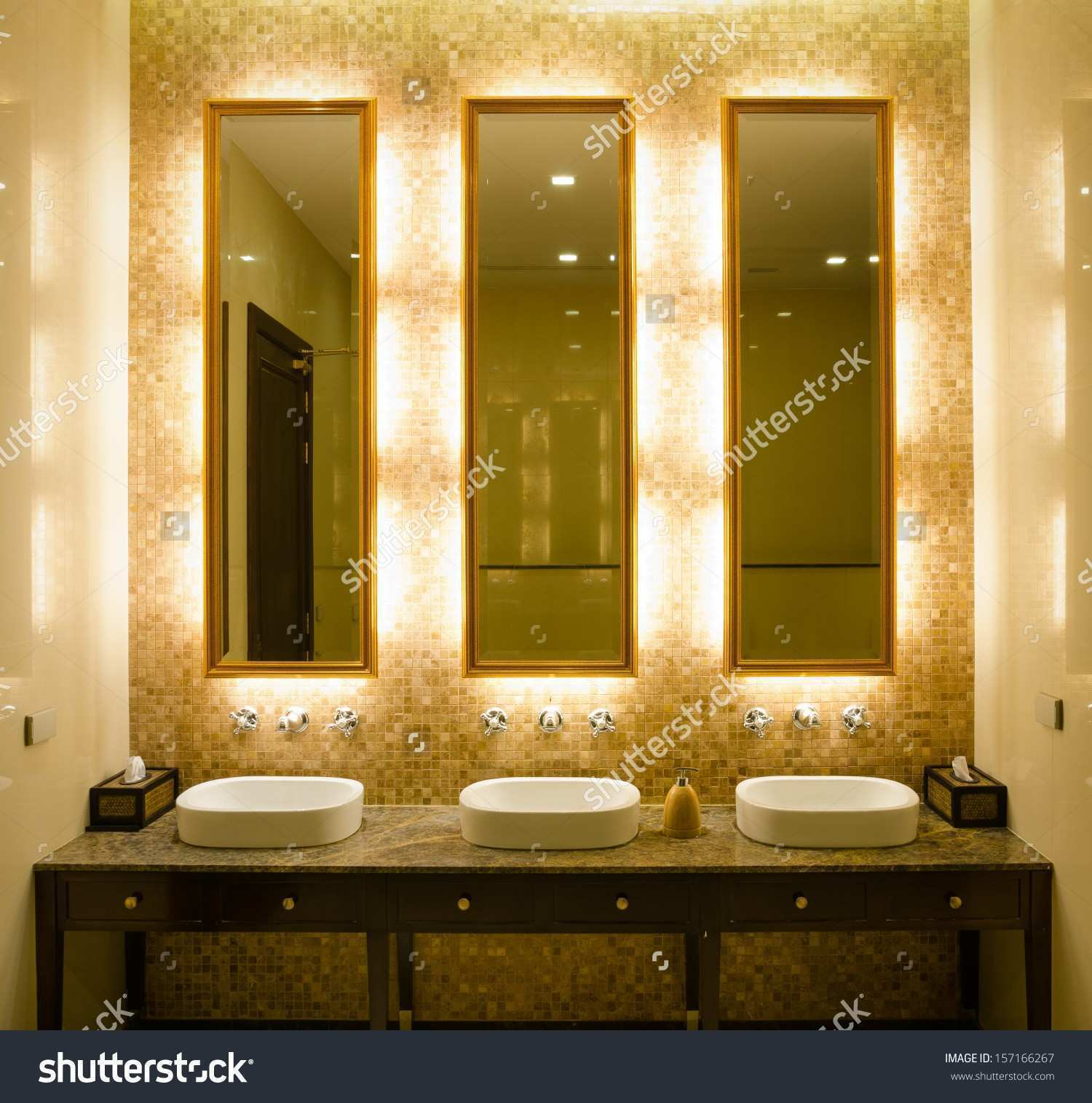 Famous Mirrored Shelf Wall Decor ponent Wall Art Collections