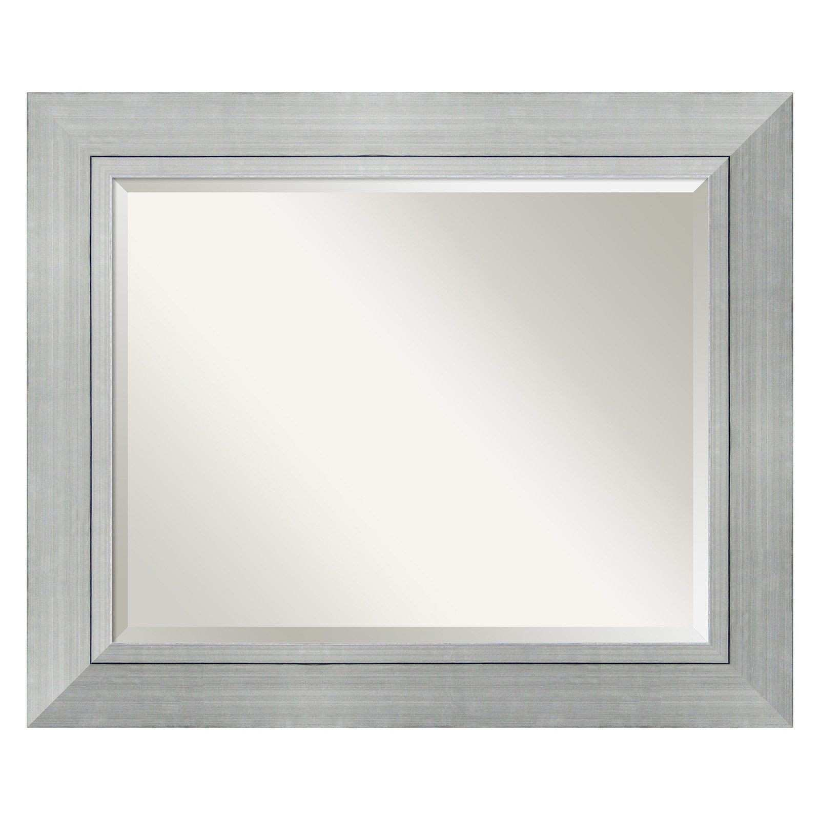 Have to have it Romano Wall Mirror