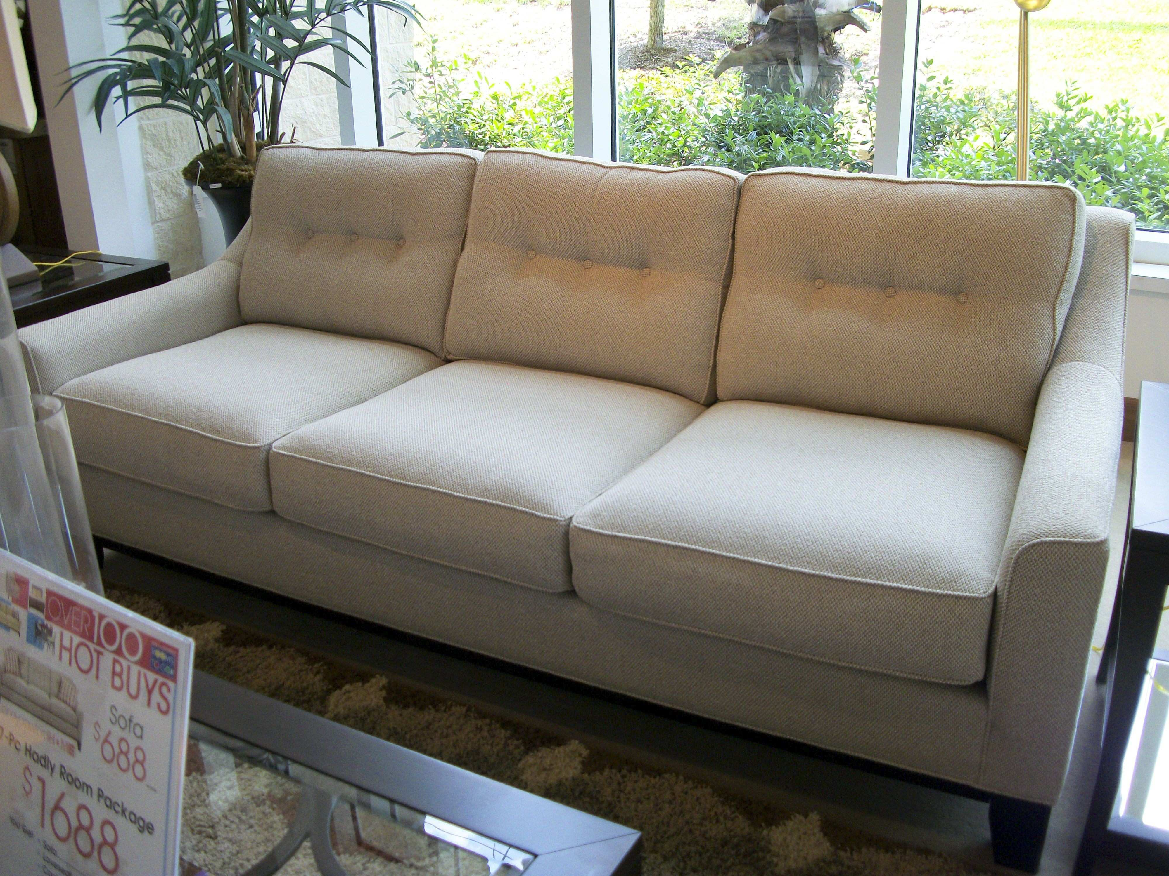 Contemporary Sofas And Sectionals Fresh For Small Living Rooms