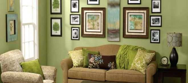 Modern Wall Decor Living Room Beautiful Wall Art for Living Room Unique Colorful Art Painting for Living