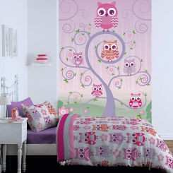 Monkey Wall Stickers Luxury Modern Wall Art – Next Day Delivery Modern Wall Art From Worldstores