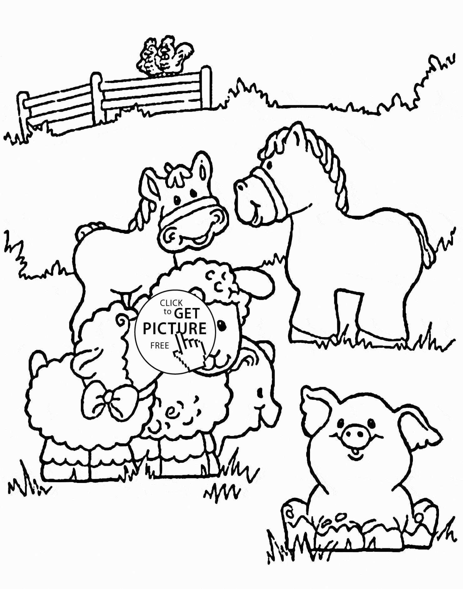 Coloring Printing Pages Fresh Coloring Pages Inspirational Crayola