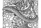 Monochrome Printer Lovely Family Coloring Pages Beautiful Printer Paper for Coloring