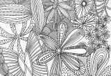 Monochrome Printer New Coloring Printing Pages Elegant Coloring Pages Inspirational Crayola