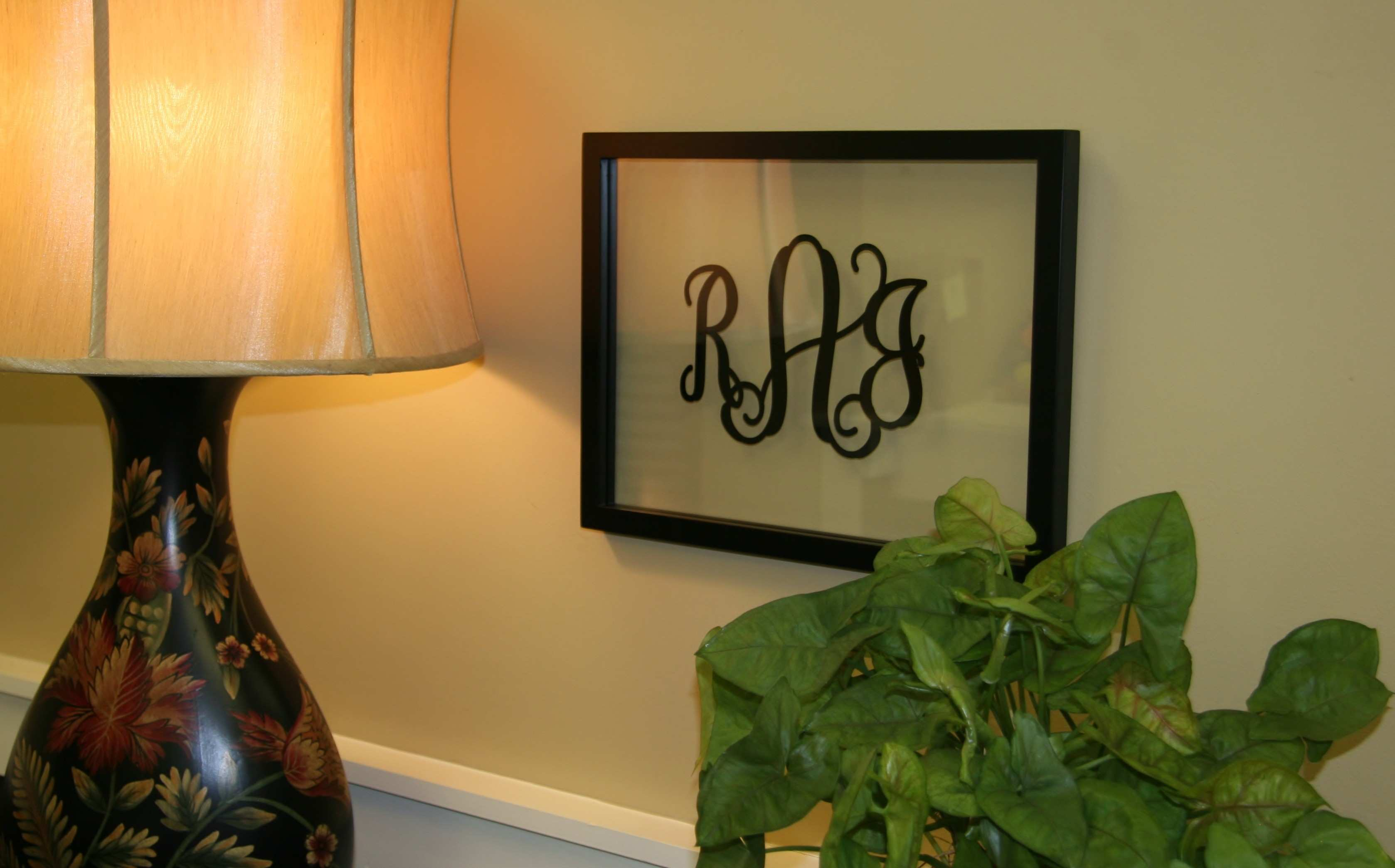 90 Initial Home Decor Initial Home Decor Metal Wall Letters