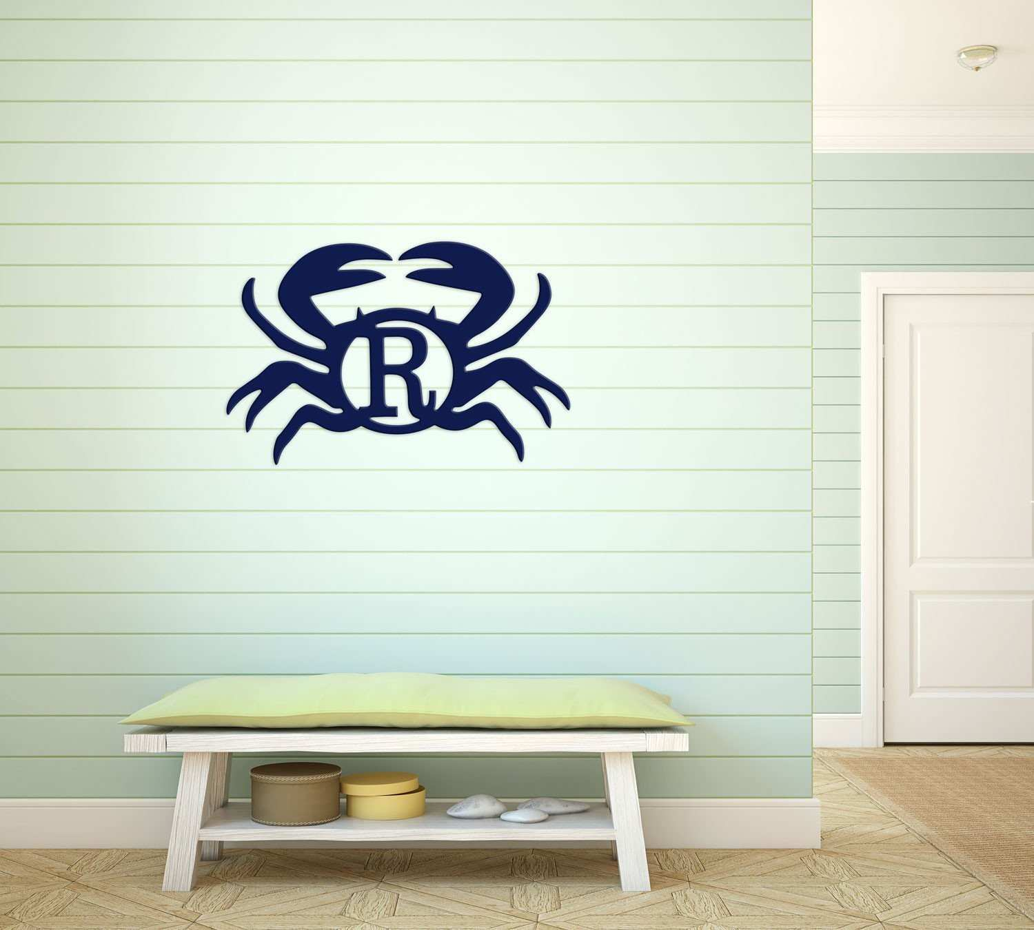 Home Decor 99 New Monogram Wall Decor formidable Metal Wall Art